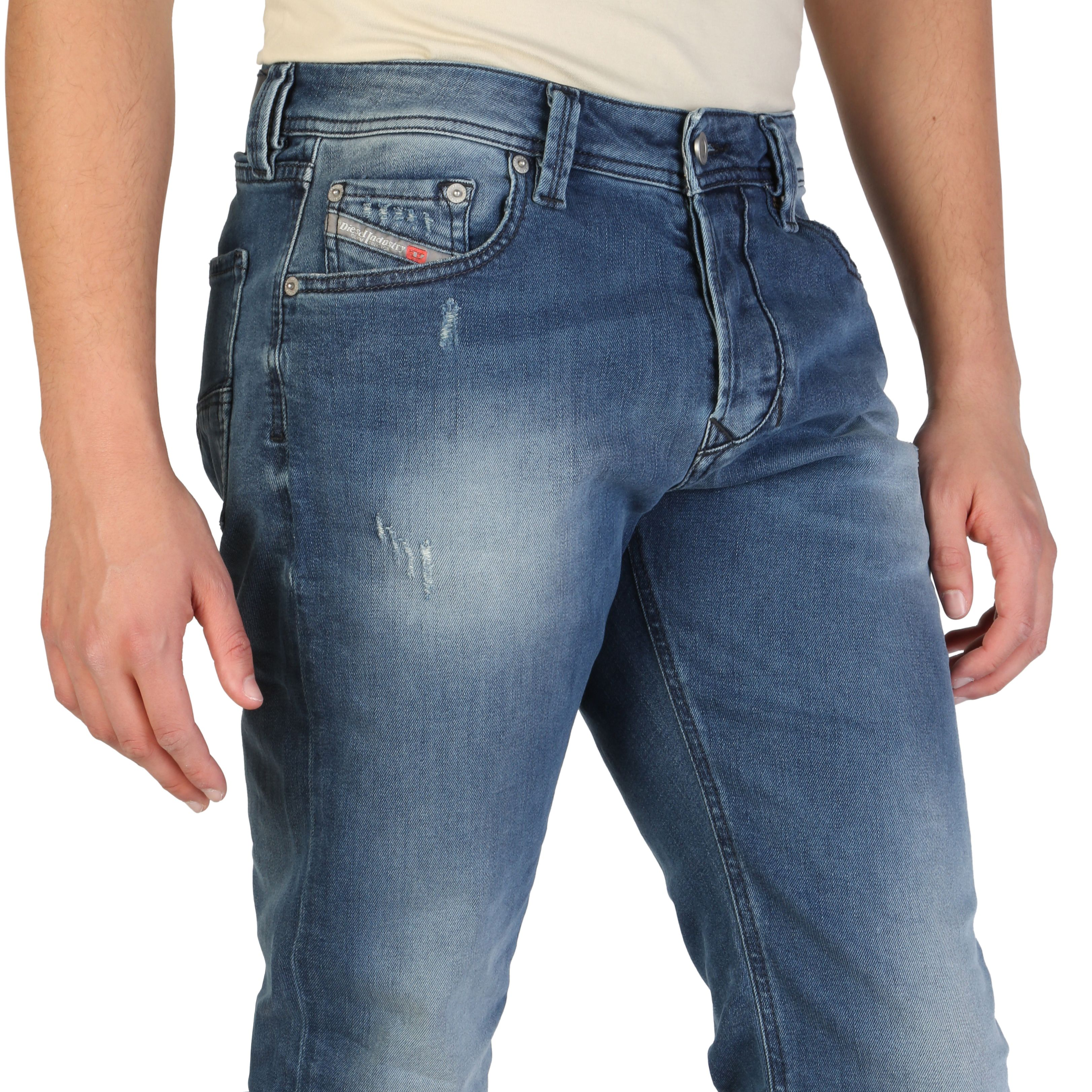 Diesel - LARKEE-BEEX_L32_00SU1X_084NV_01  | You Fashion Outlet