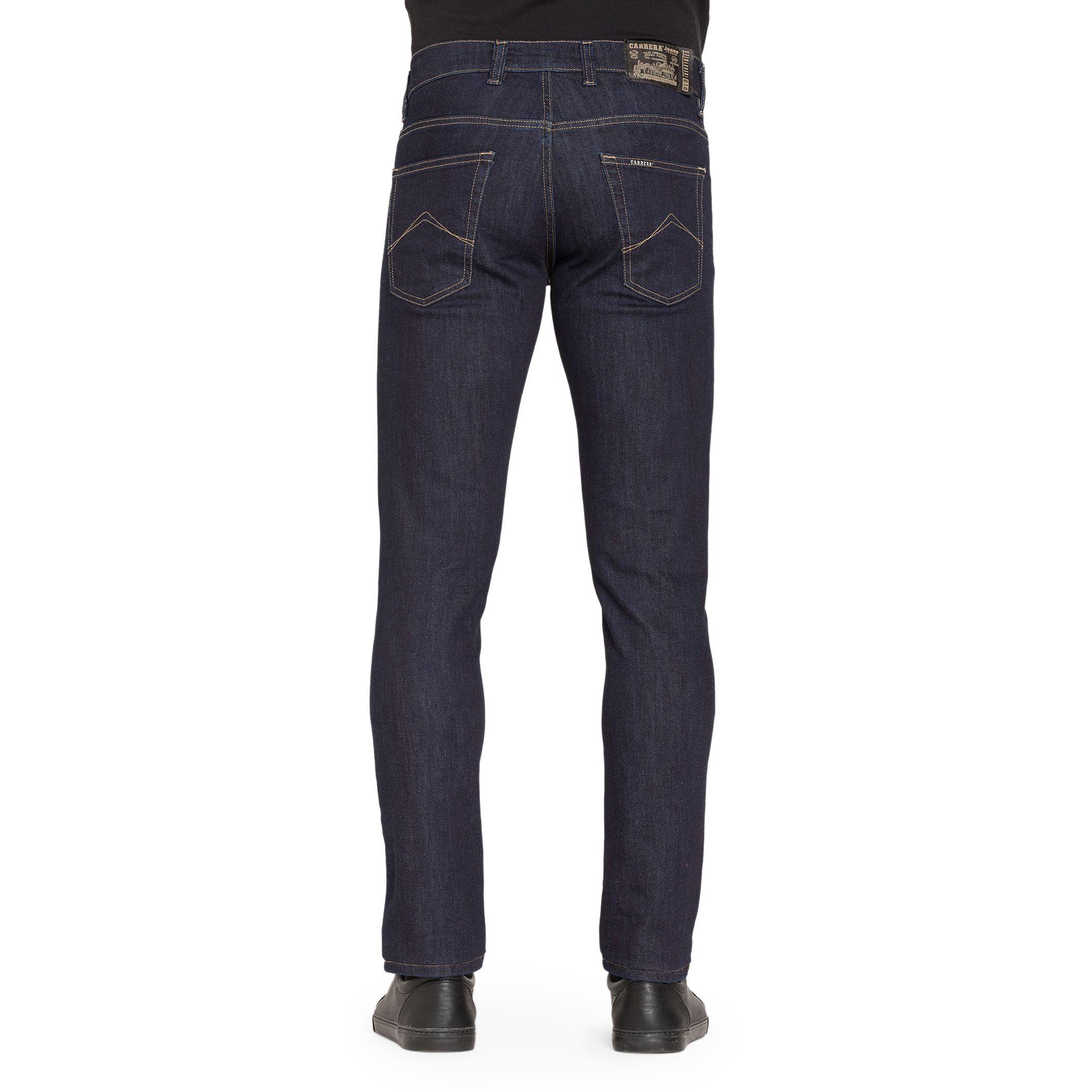 Carrera Jeans – 717_0970A