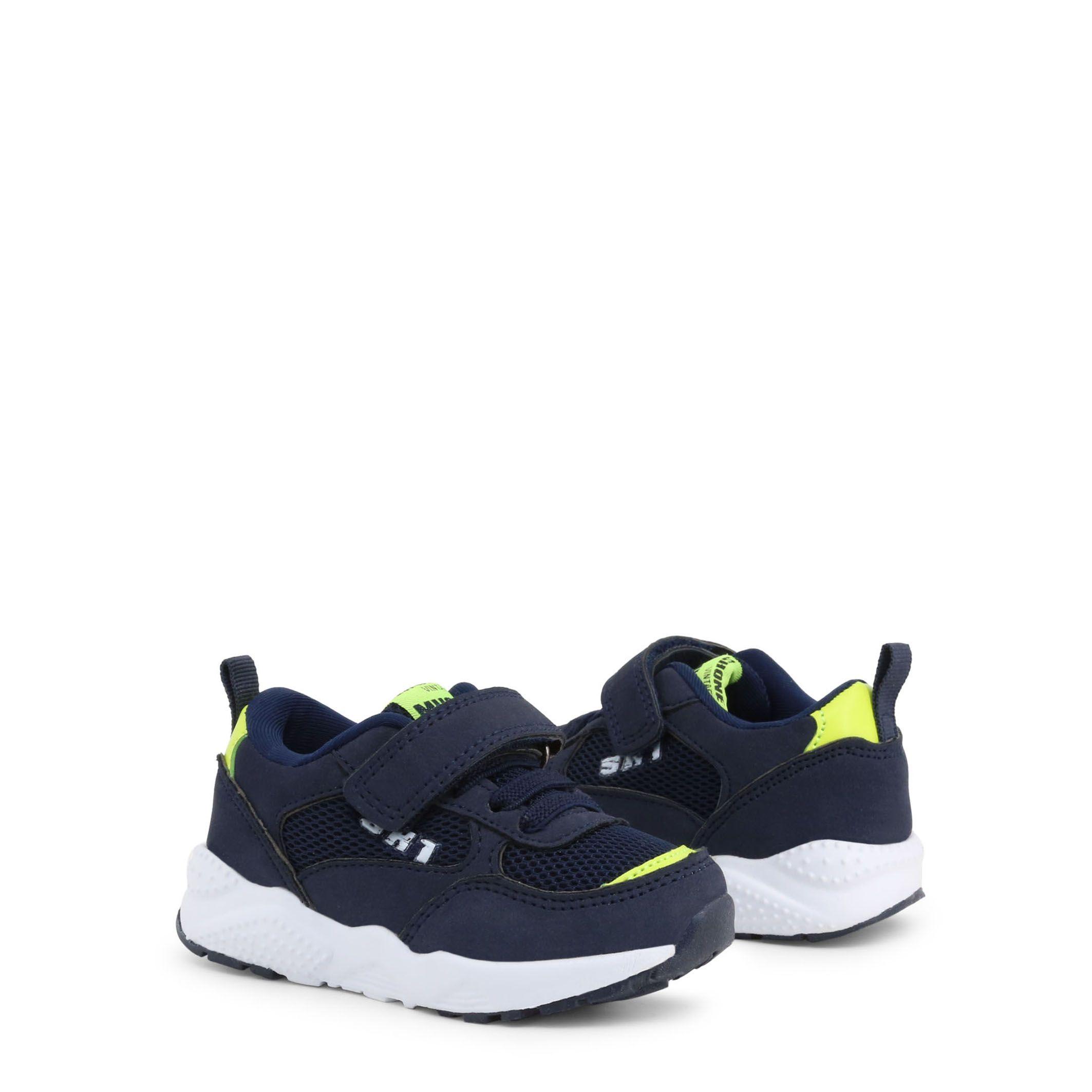 Sneakers Shone – 10260-001