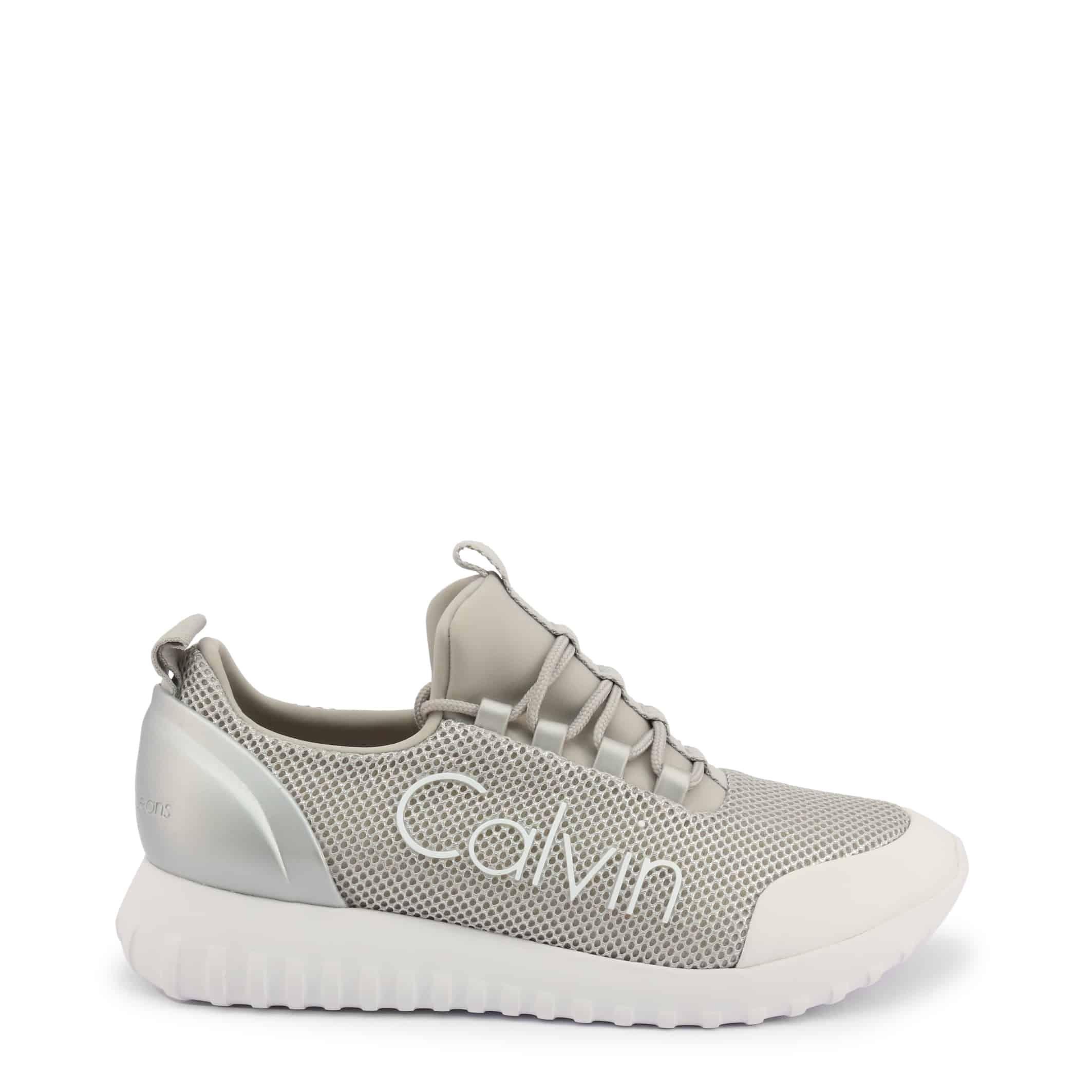 Calvin Klein – REIKA_B4RE9853