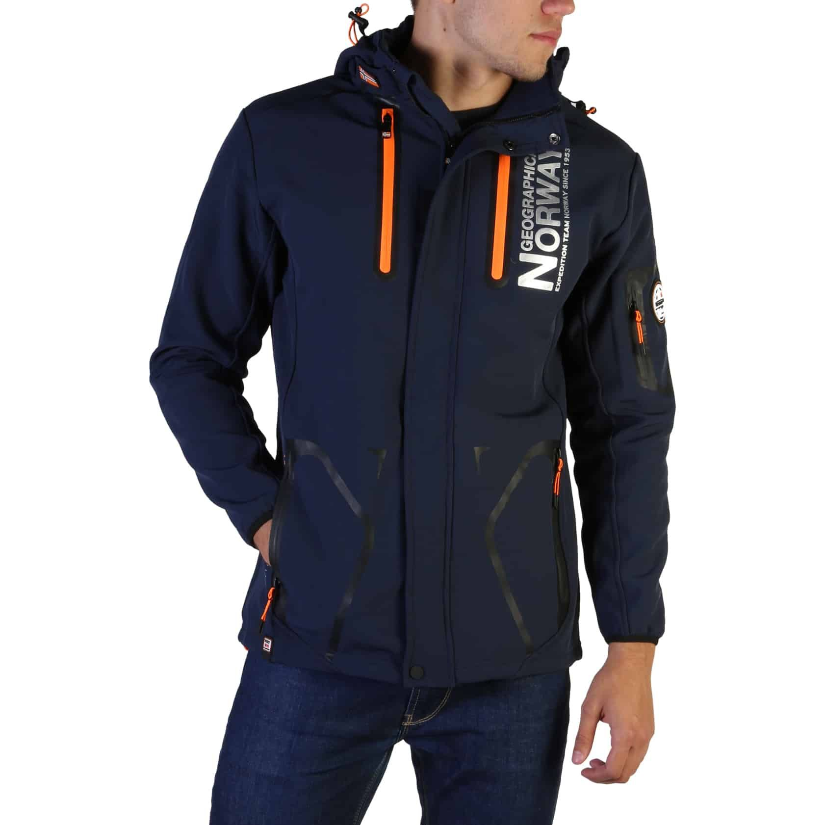 Geographical Norway – Tyreek_man
