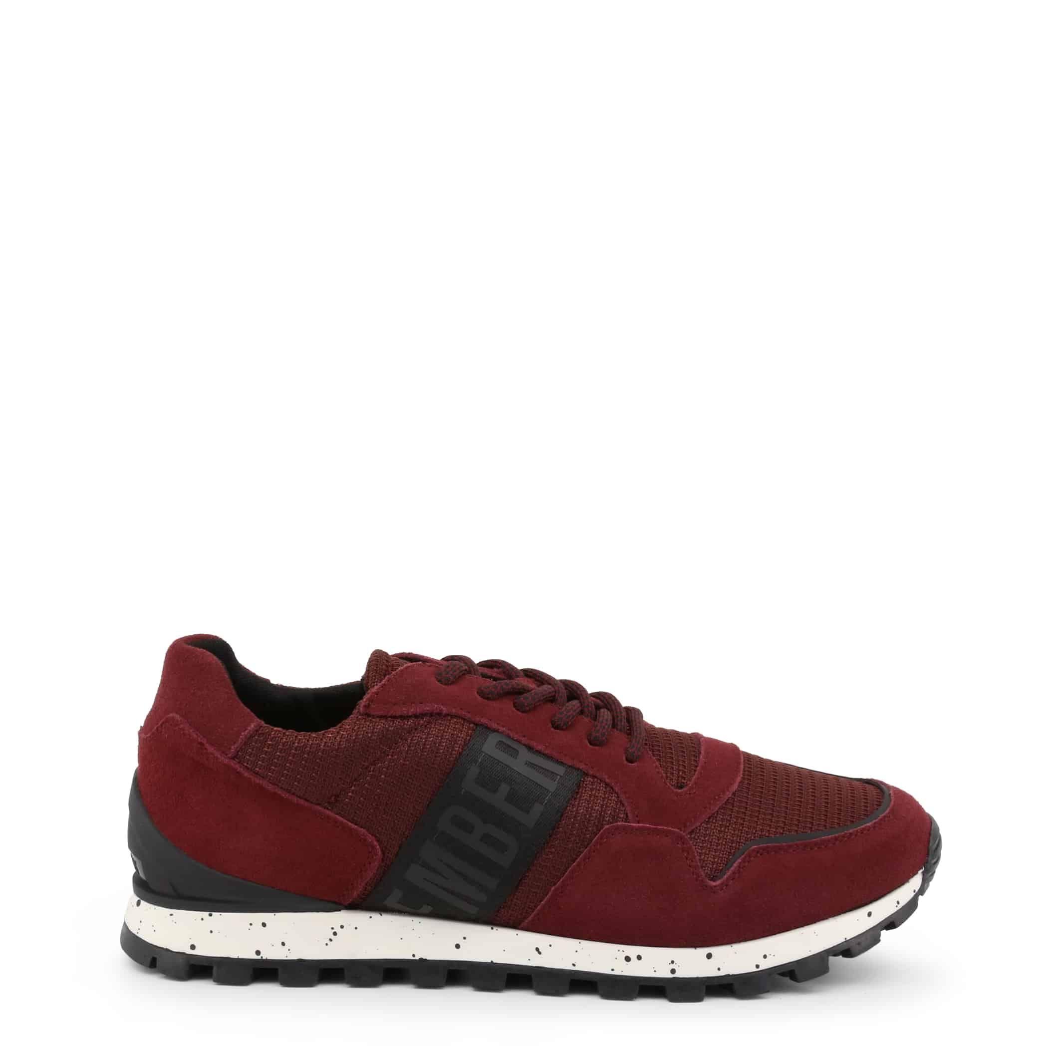 Sneakers Bikkembergs – FEND-ER_2356