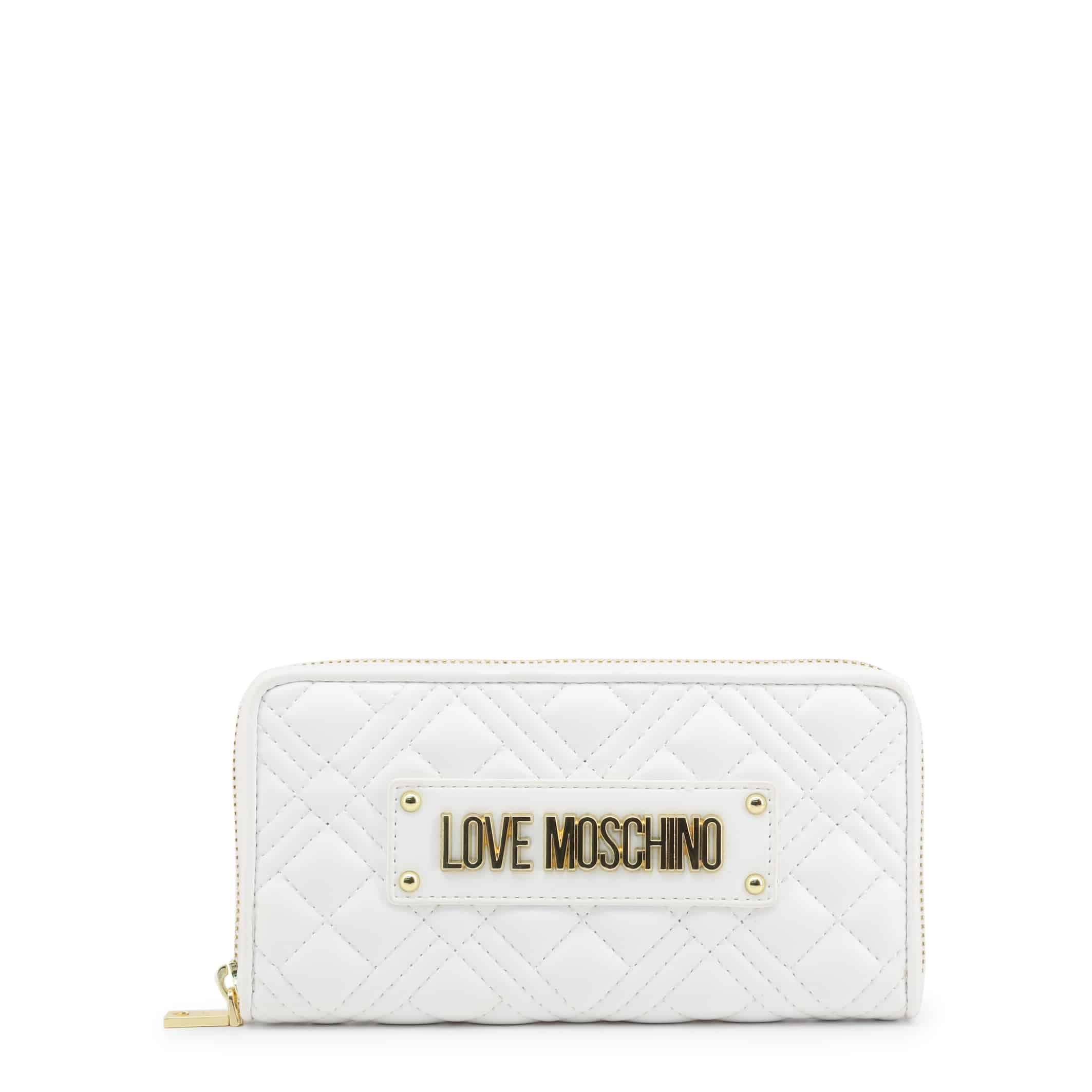 Love Moschino - JC5600PP1CLA0 | You Fashion Outlet