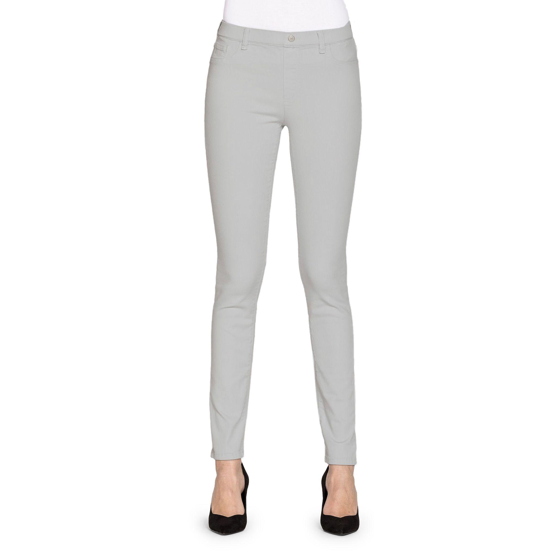 Carrera Jeans - 767L_922SS
