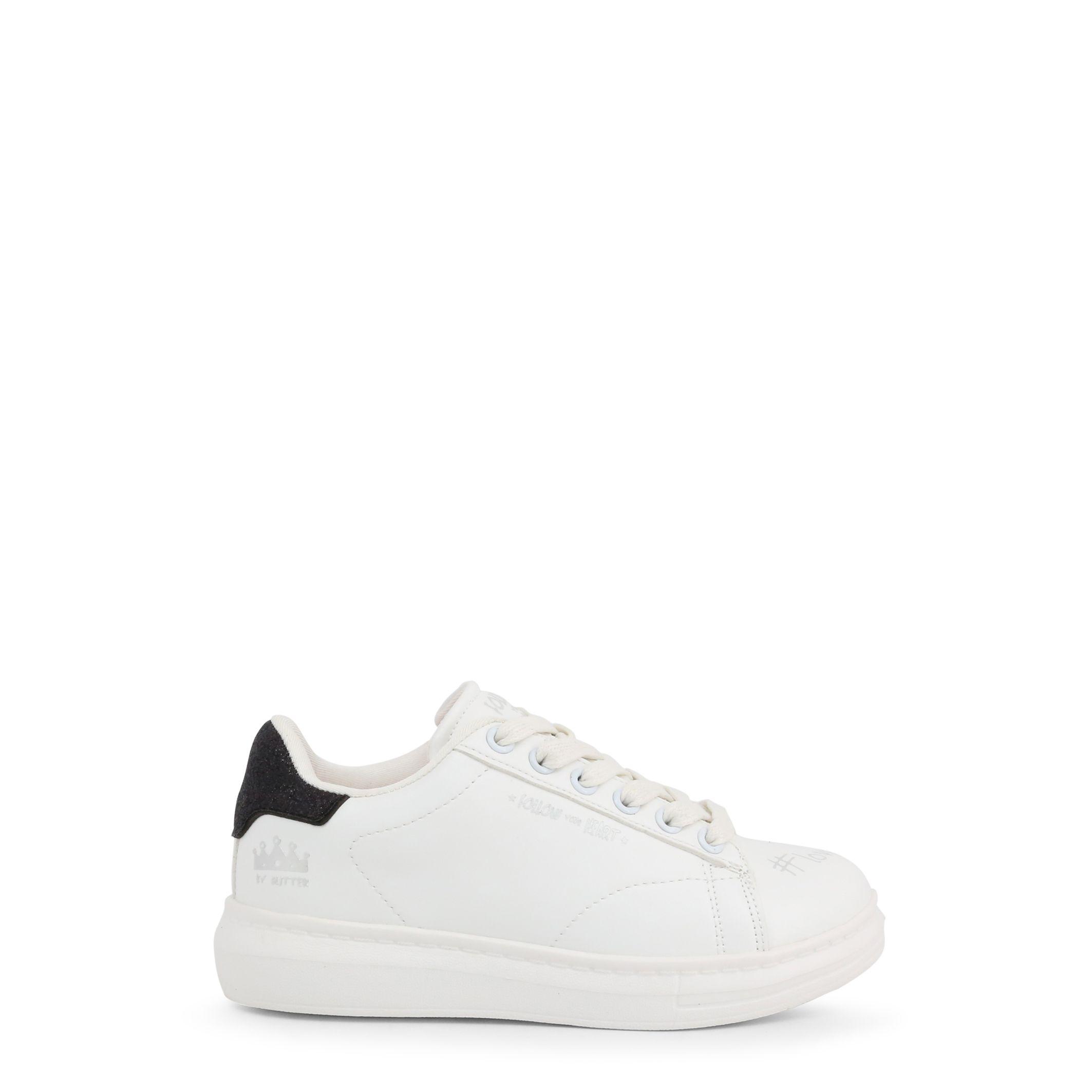 Sneakers Shone – 1512-102