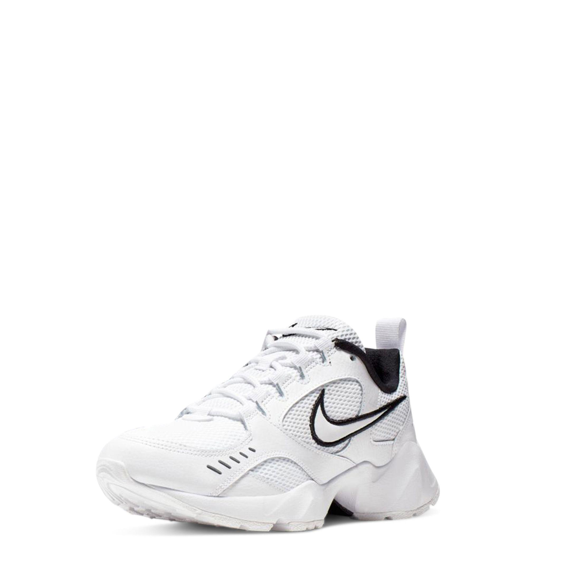 Women Nike – AirHeights-CI0603
