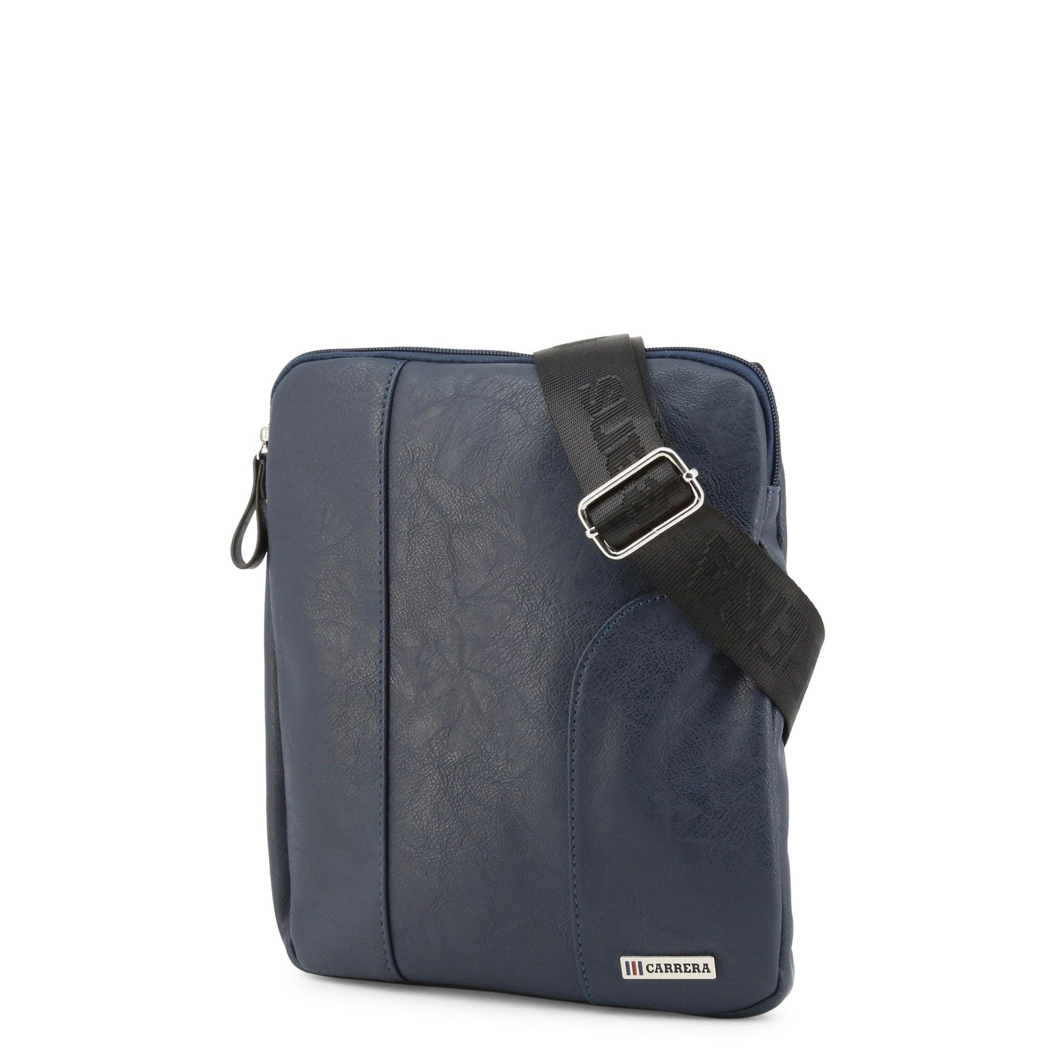 Sacs bandoulière Carrera Jeans – HOLD_CB3503
