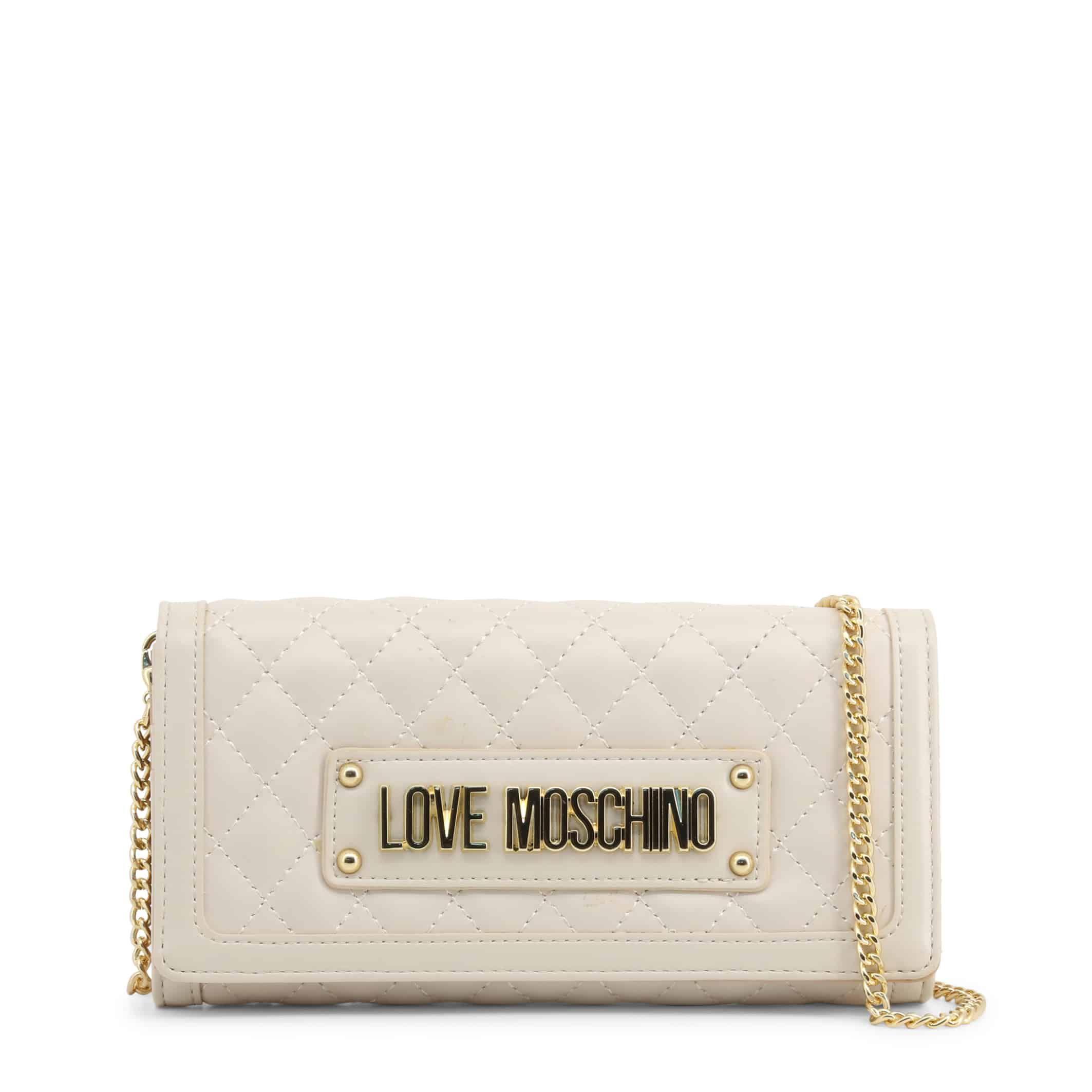Pochettes Love Moschino – JC5601PP18LA