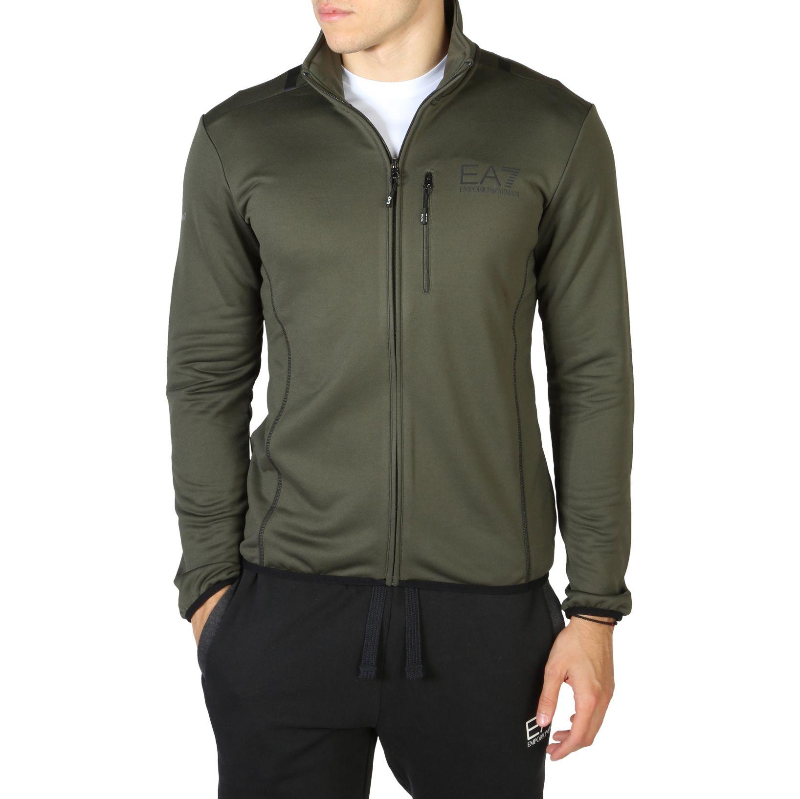 Clothing EA7 – 6ZPF81_PJP6Z
