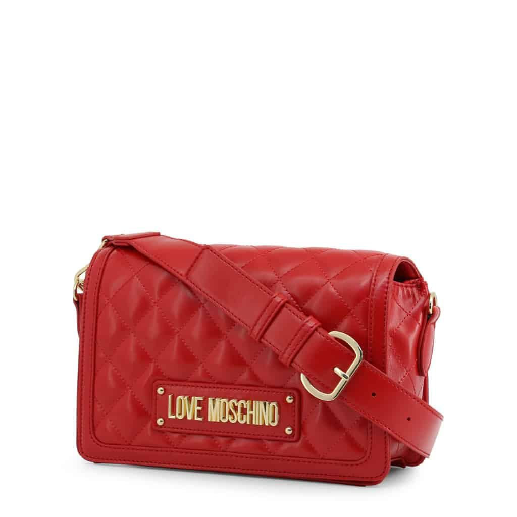 Love Moschino – JC4002PP18LA
