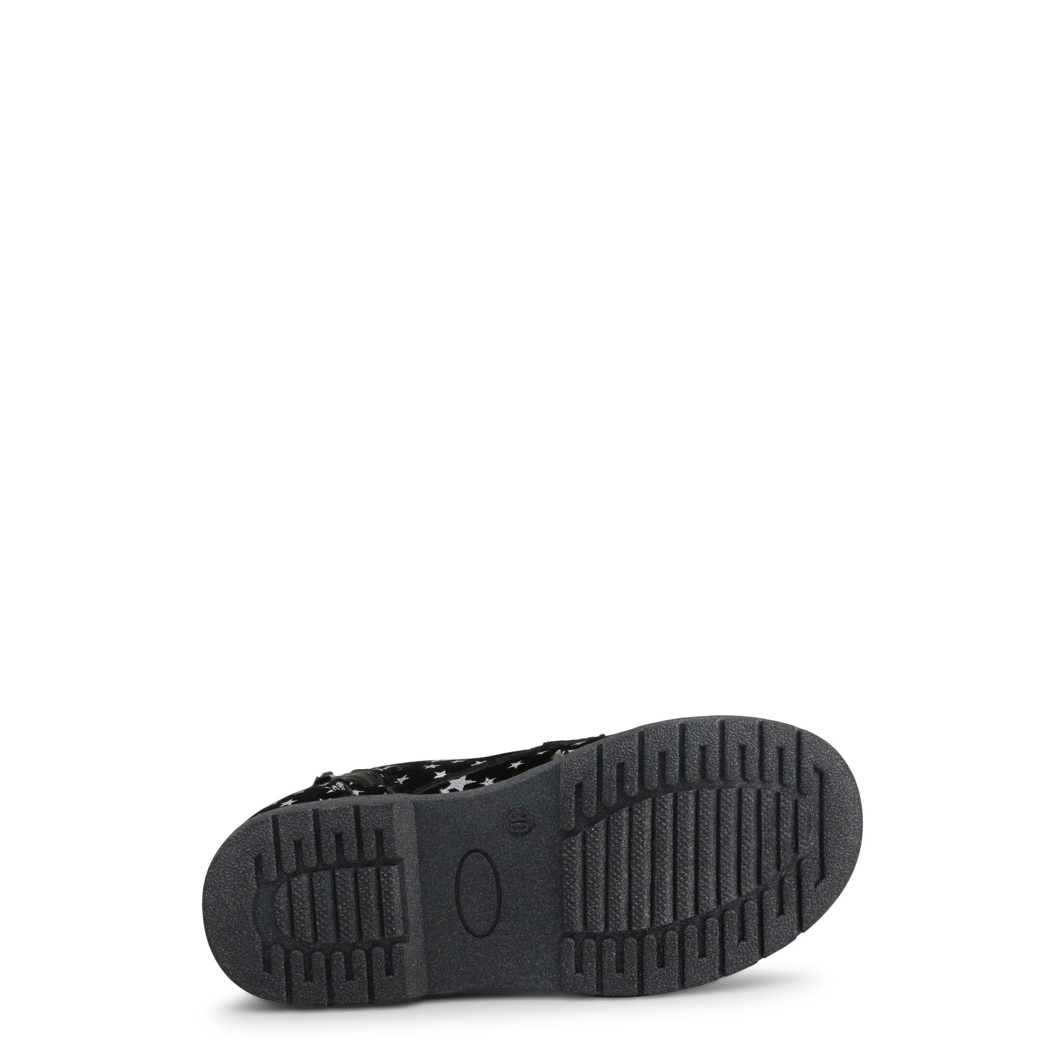 Shone – 3382-044 – Zwart Designeritems.nl
