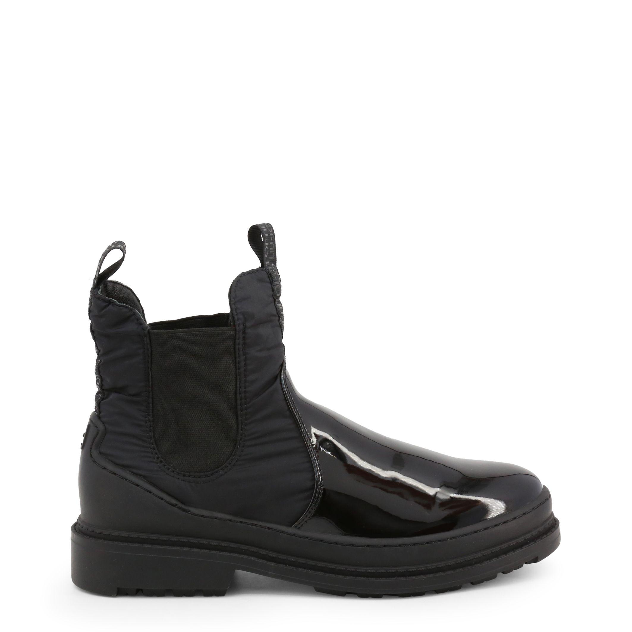 Schuhe Liu Jo – S69027EX010 – Schwarz