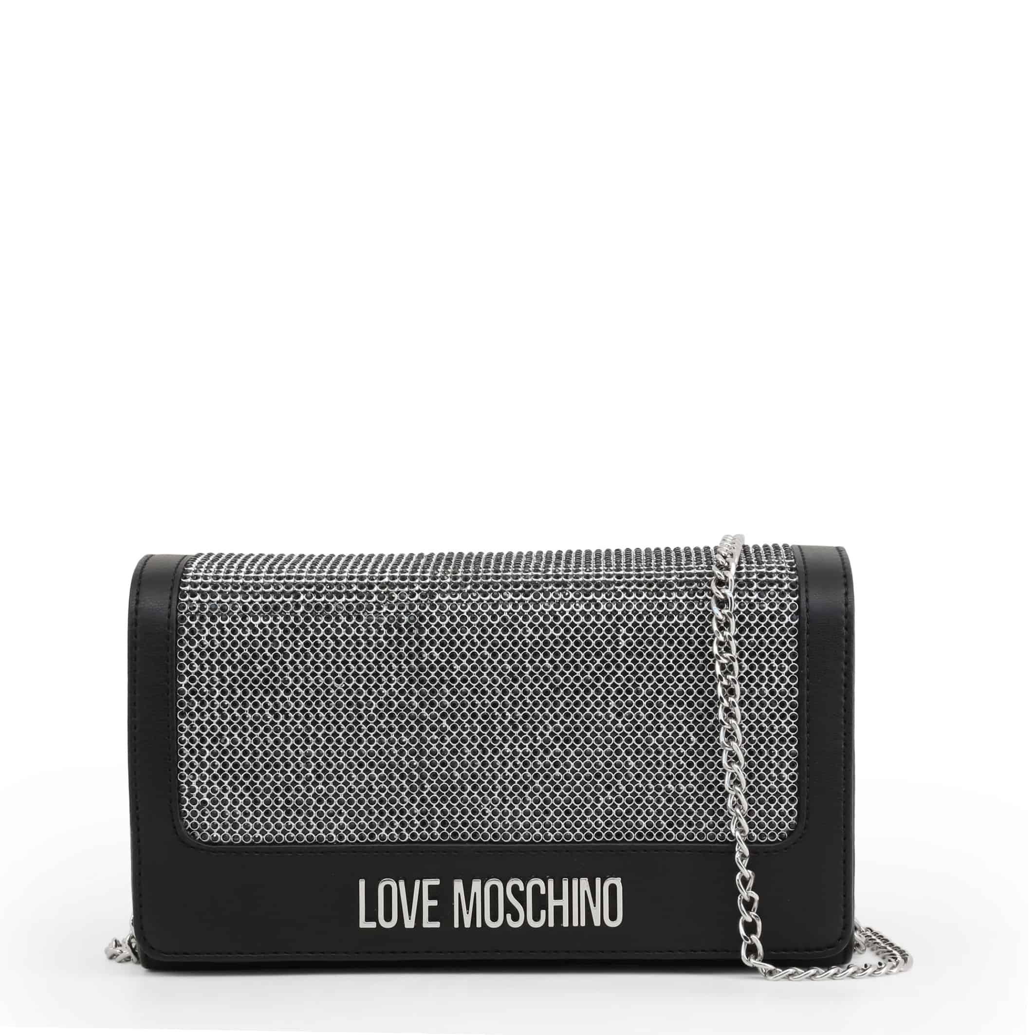 Sacs bandoulière Love Moschino – JC4055PP1ALH
