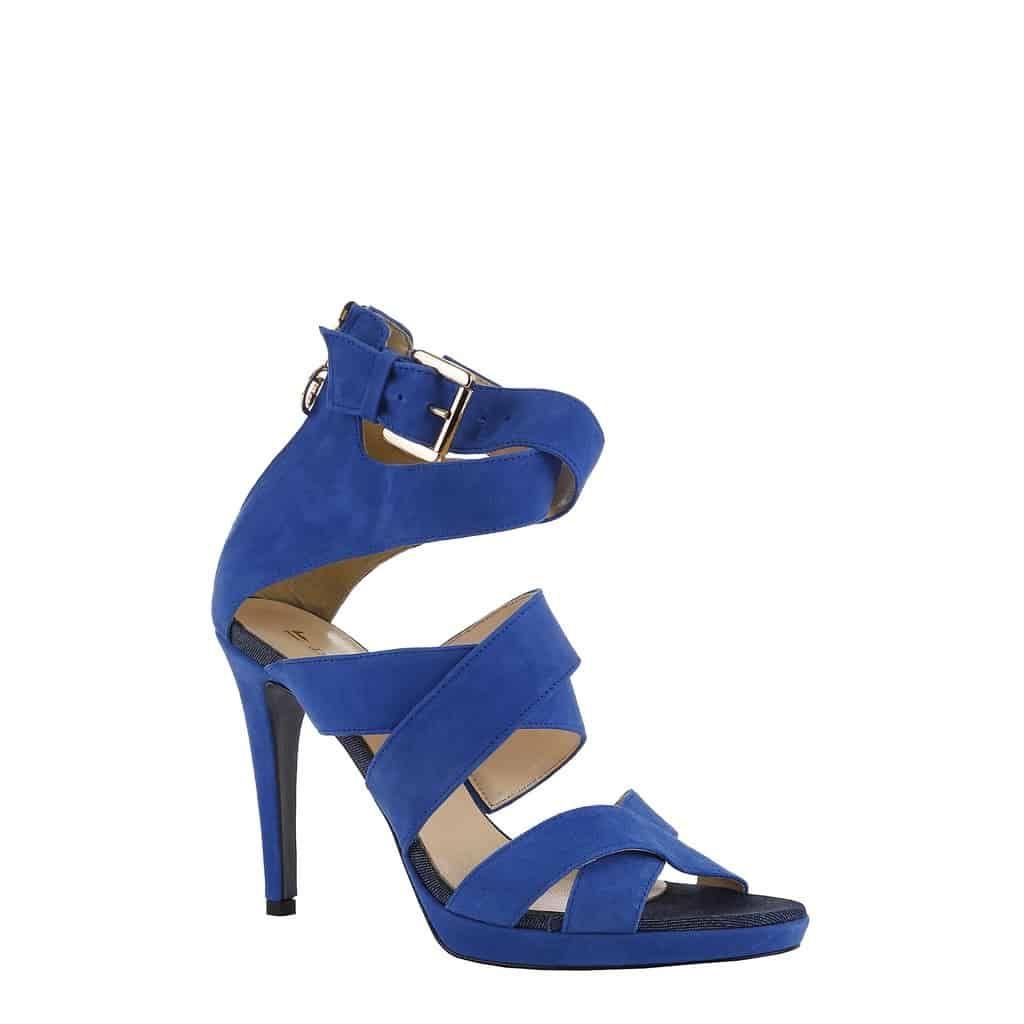 Sandales Trussardi – 79S003