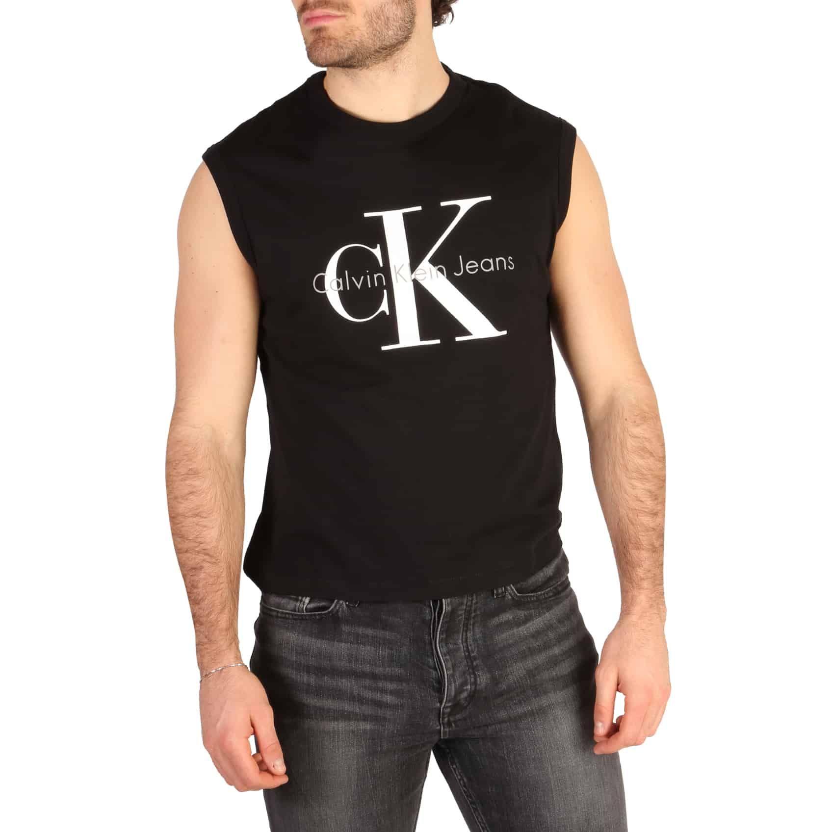 Calvin Klein – J2IJ204029