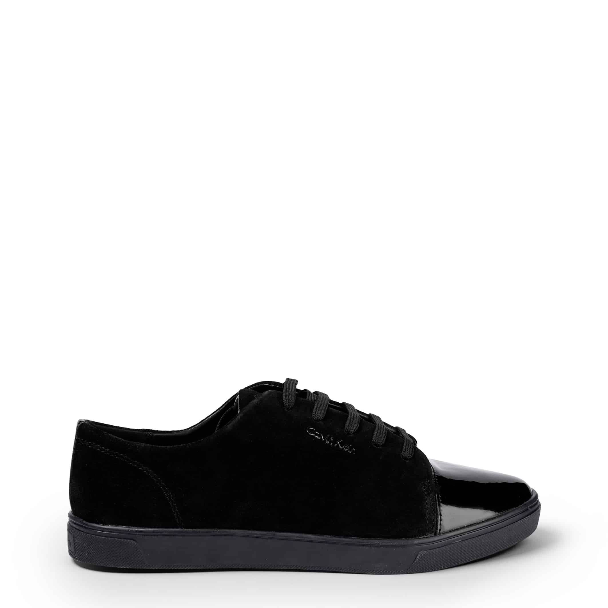 Sneakers Calvin Klein – N11844