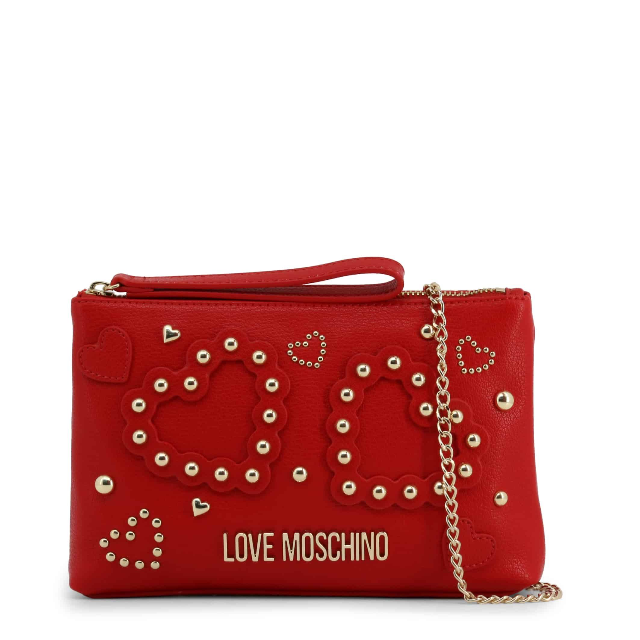 Cabas Love Moschino – JC4024PP1ALD