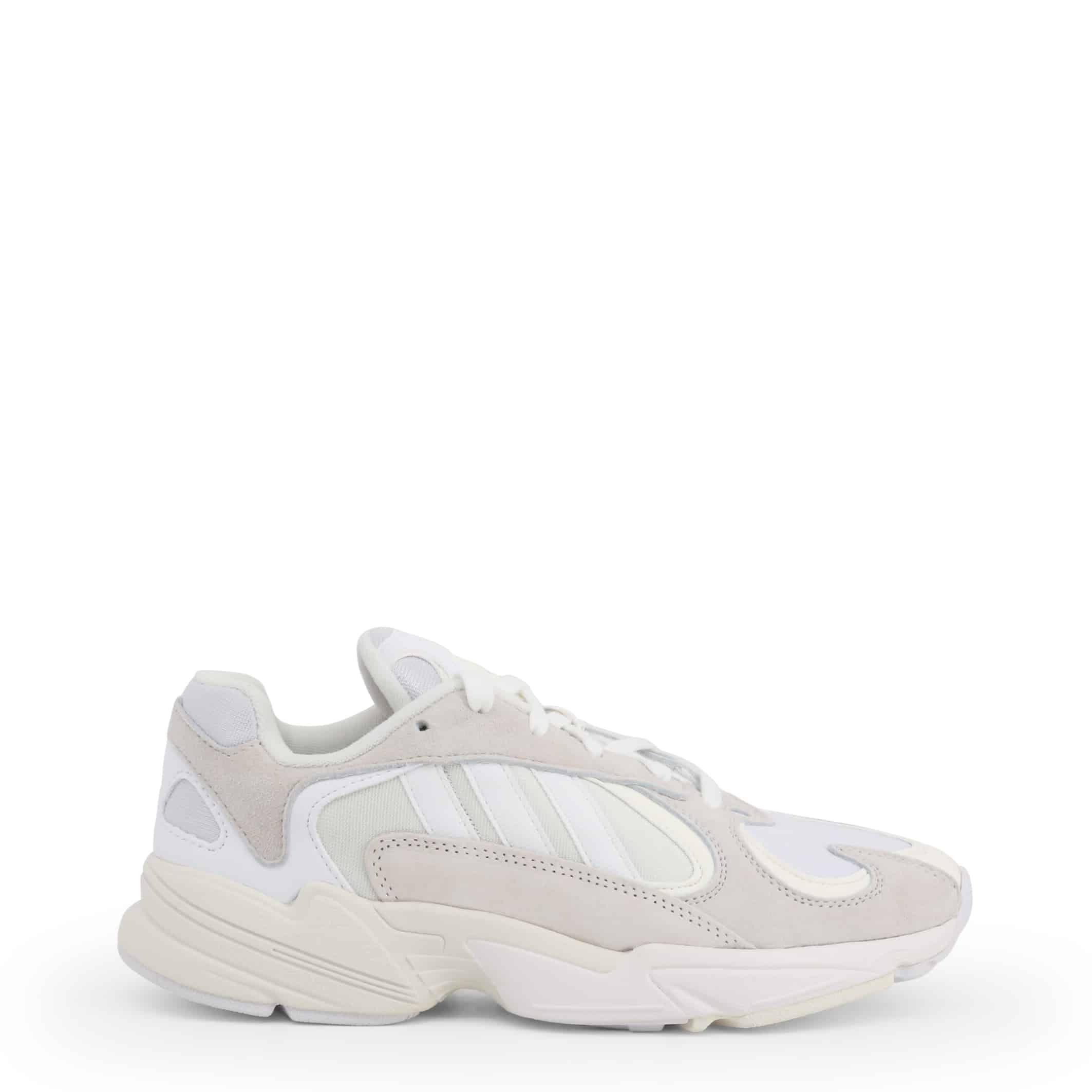 Sneakers Adidas – YUNG-1