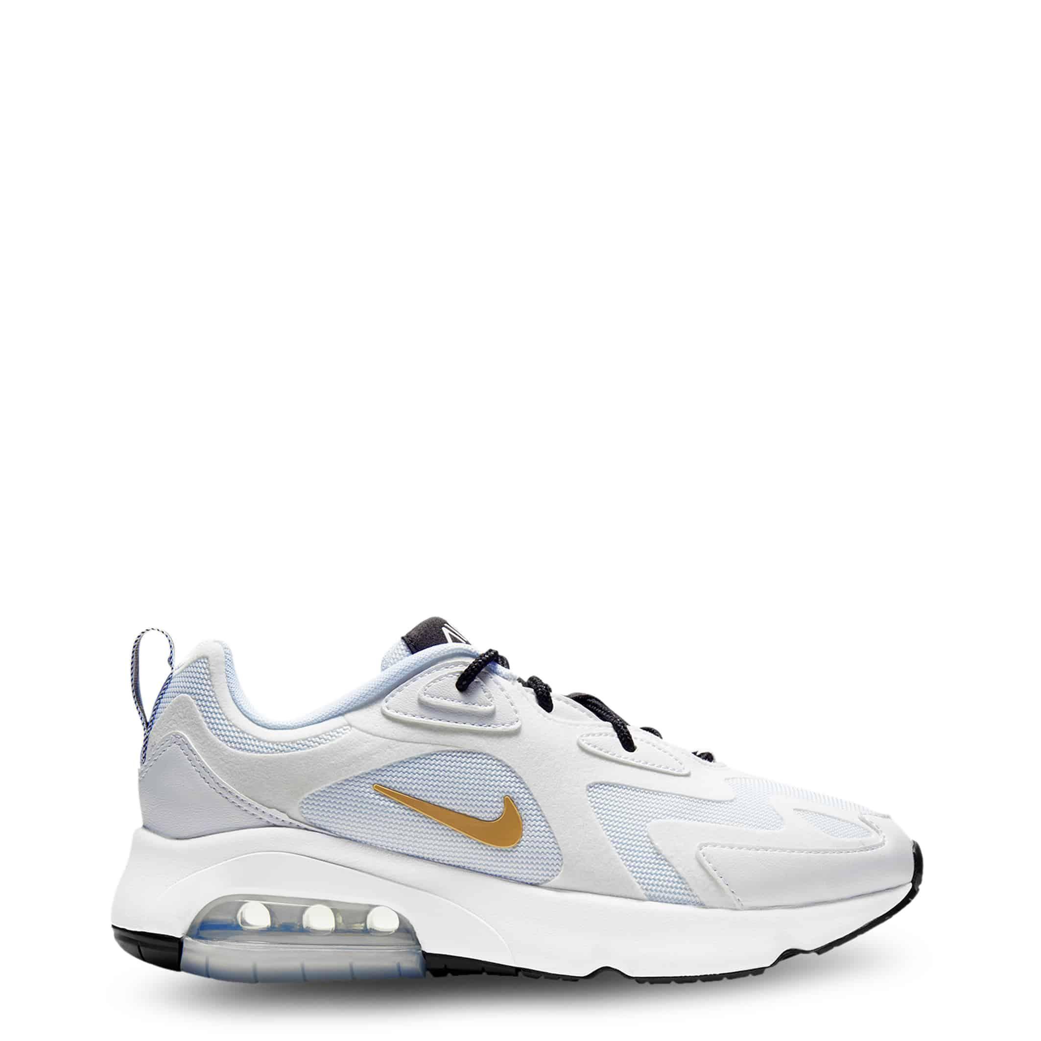 Schuhe Nike – AirMax200