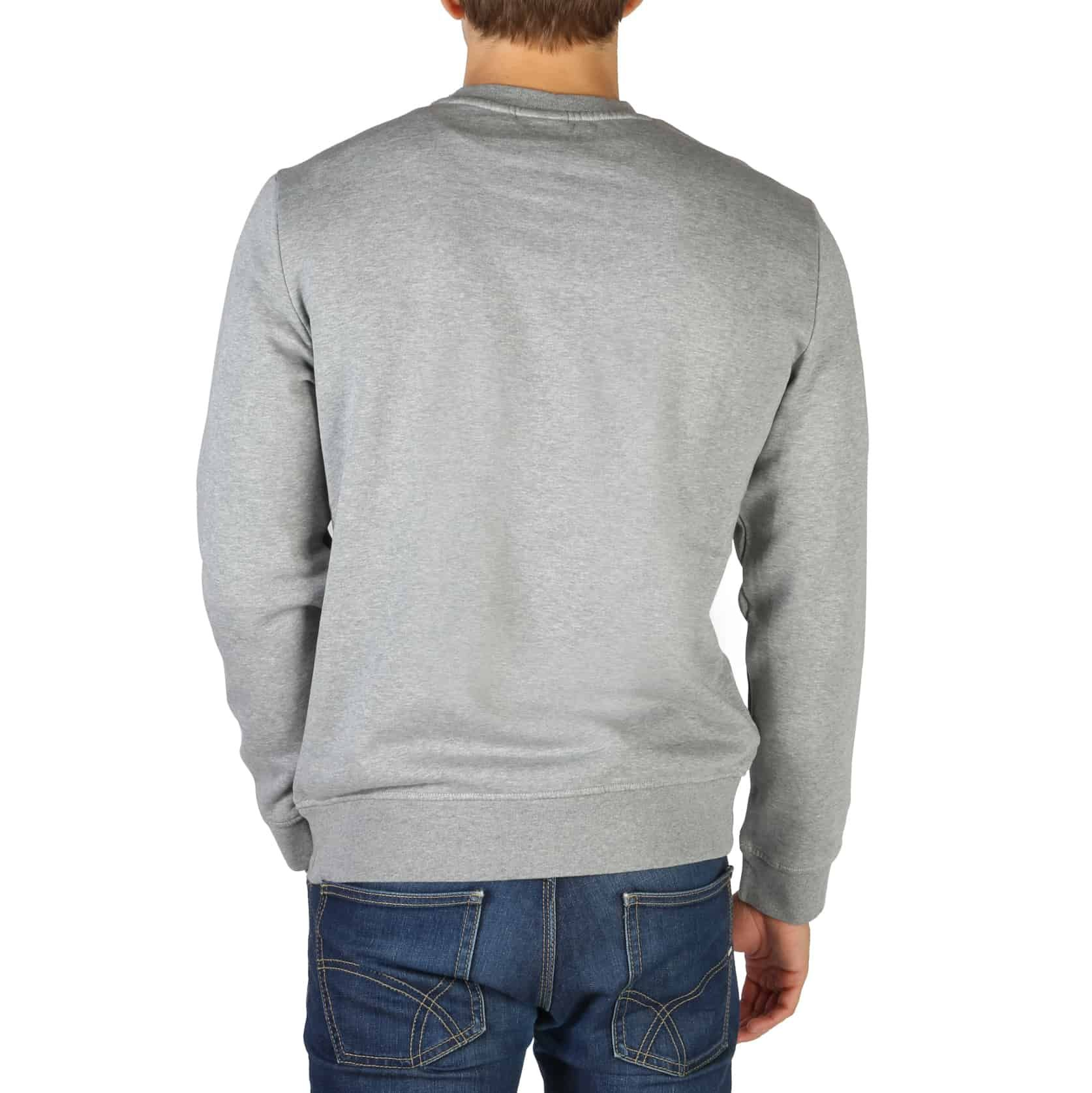 Clothing Napapijri – NP0A4ENF