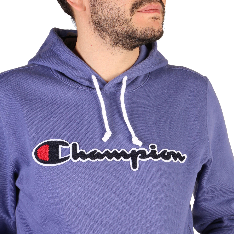 Sweat-shirts Champion – 213498