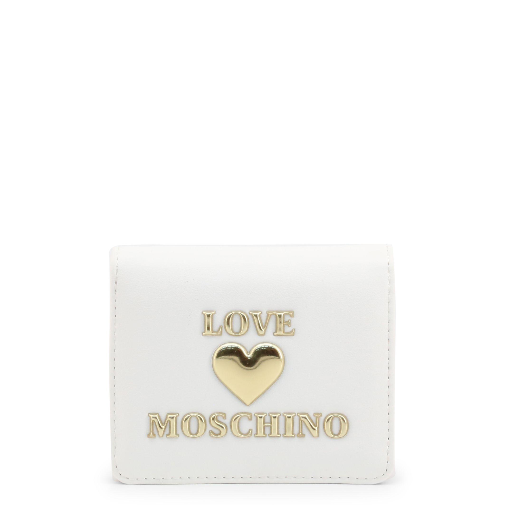 Love Moschino - JC5625PP1CLF0 | You Fashion Outlet