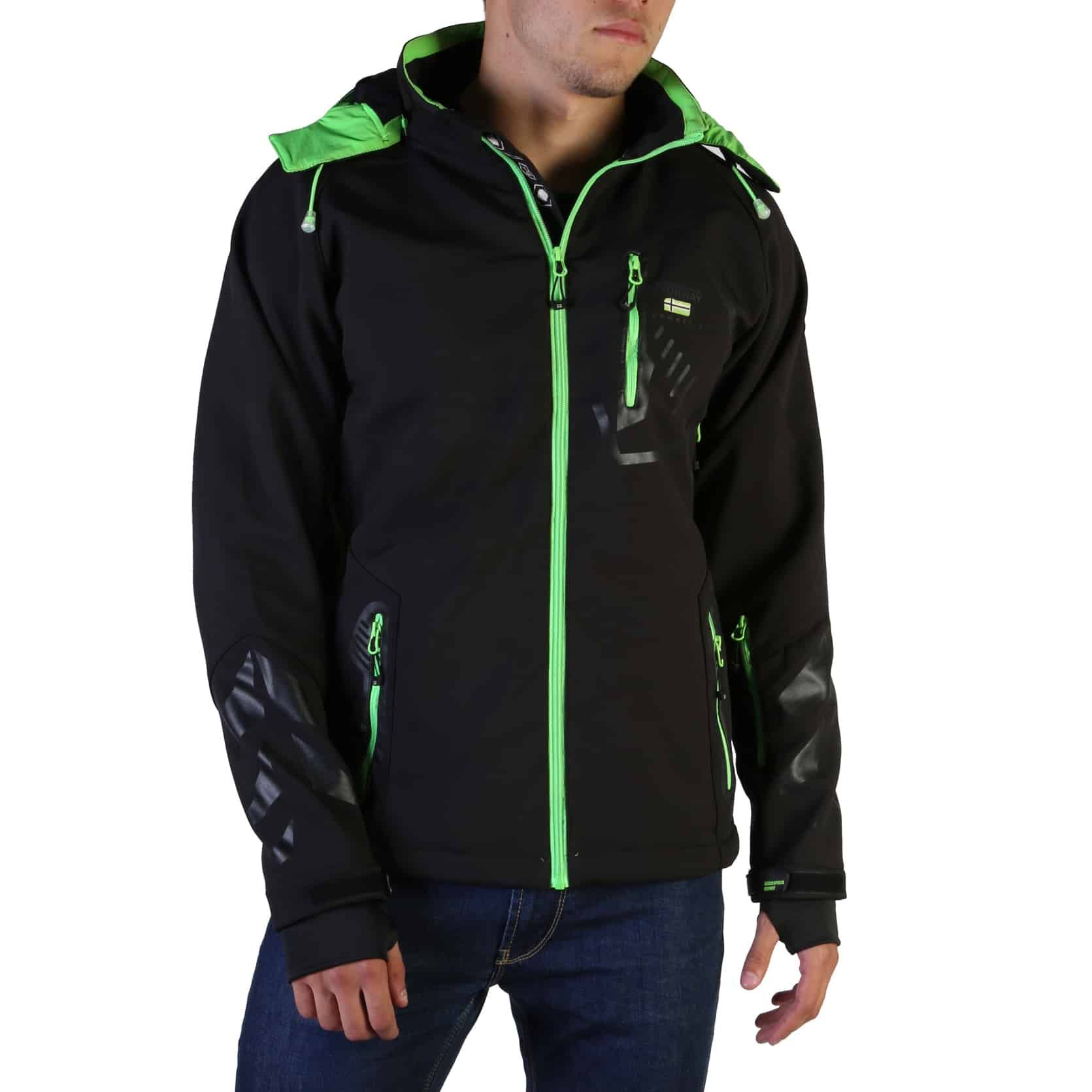 Geographical Norway - Tranco_man  | You Fashion Outlet
