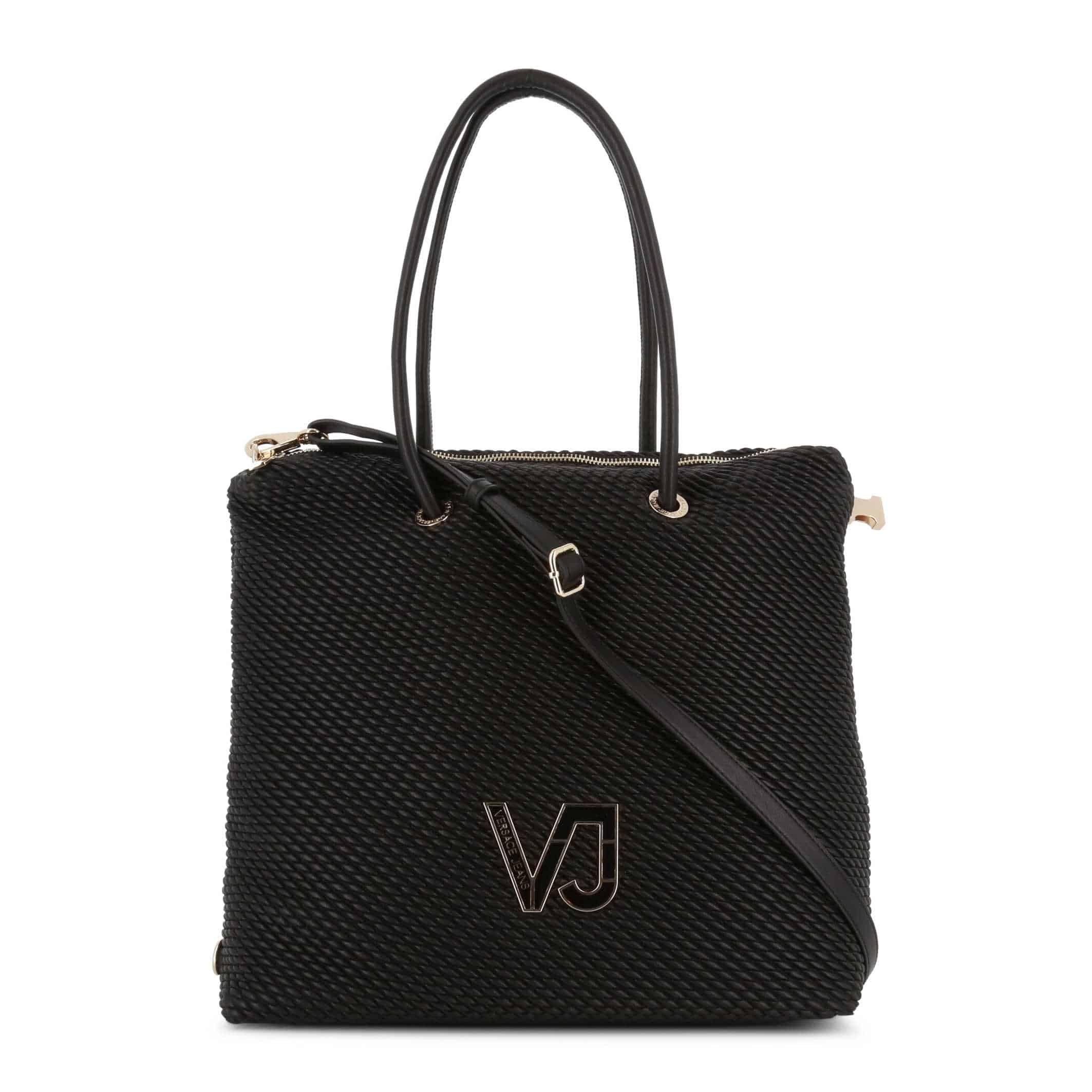 Cabas Versace Jeans – E1VTBBIA_70886