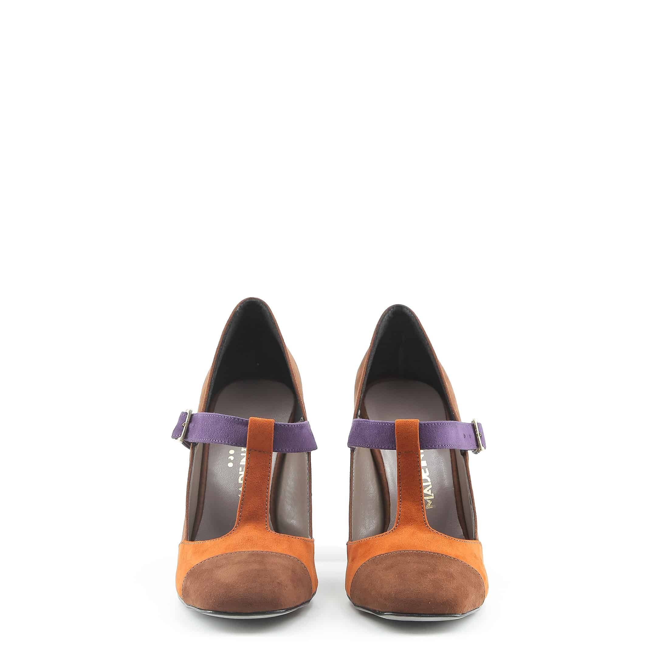 High Heels Made in Italia – GIORGIA