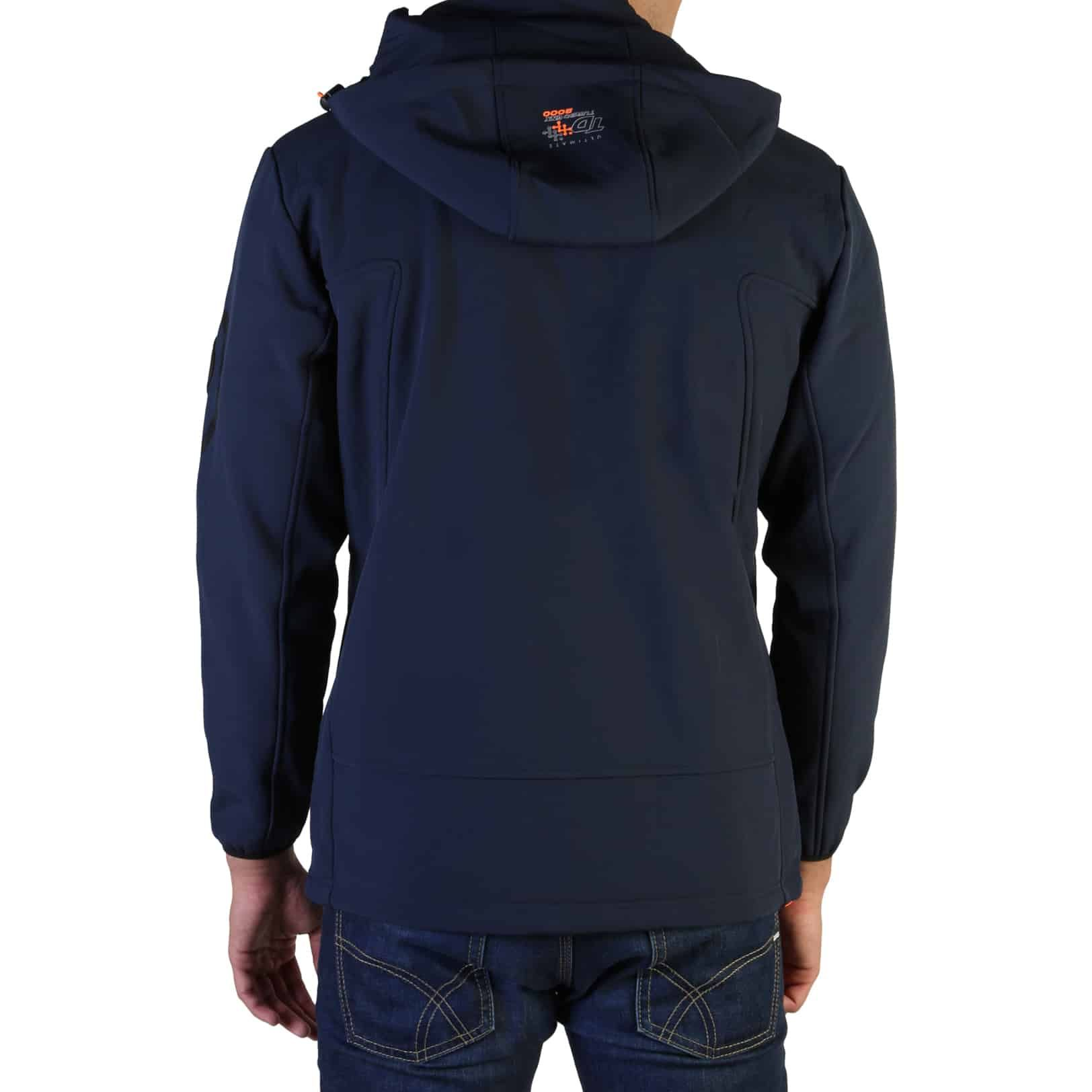 Geographical Norway - Tyreek_man    You Fashion Outlet
