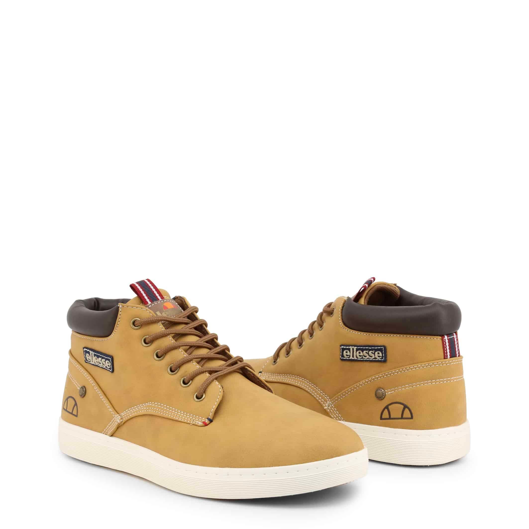Ellesse – EL02M80428 Sneakers Herr