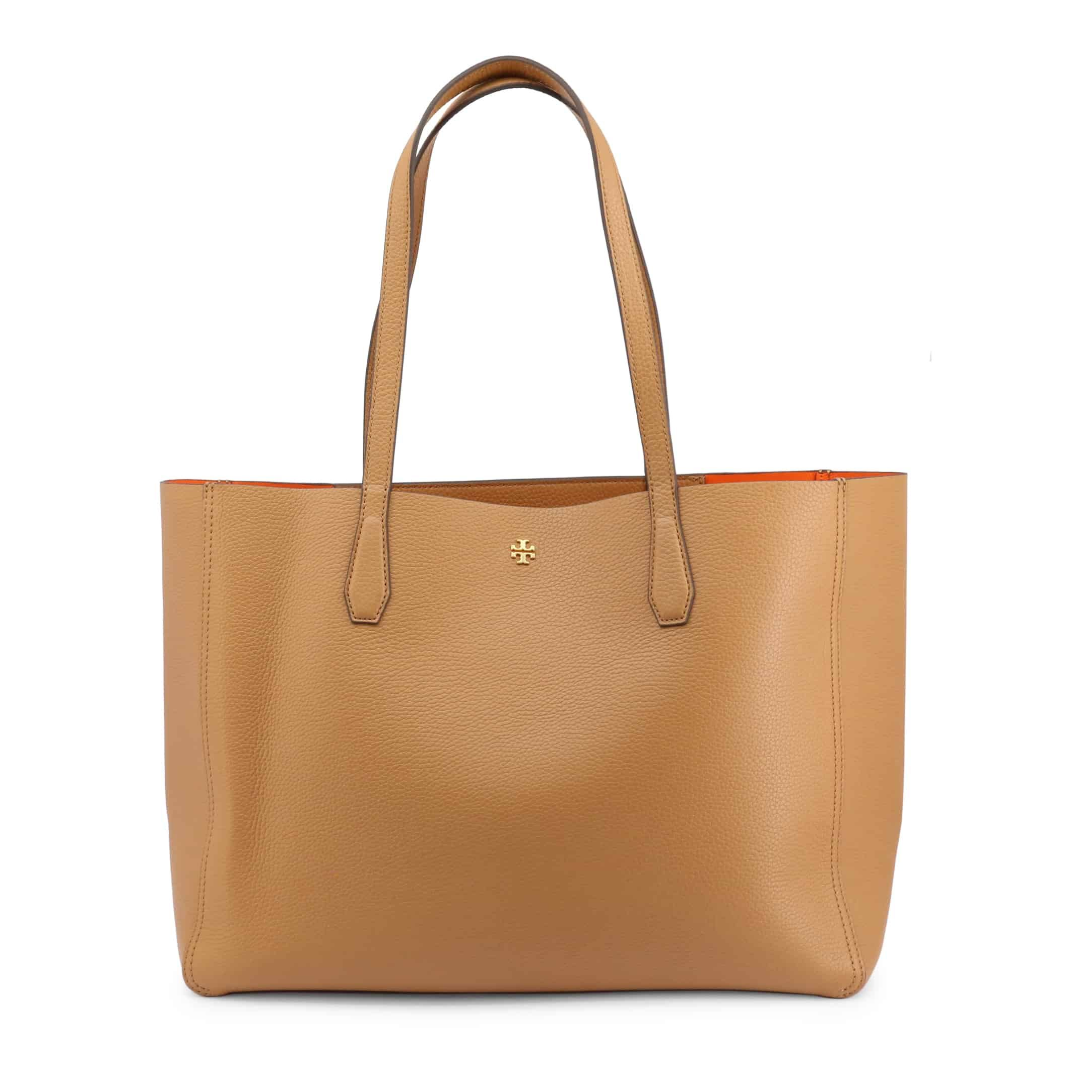 Dámská kabelka Tory Burch Shopping Bag