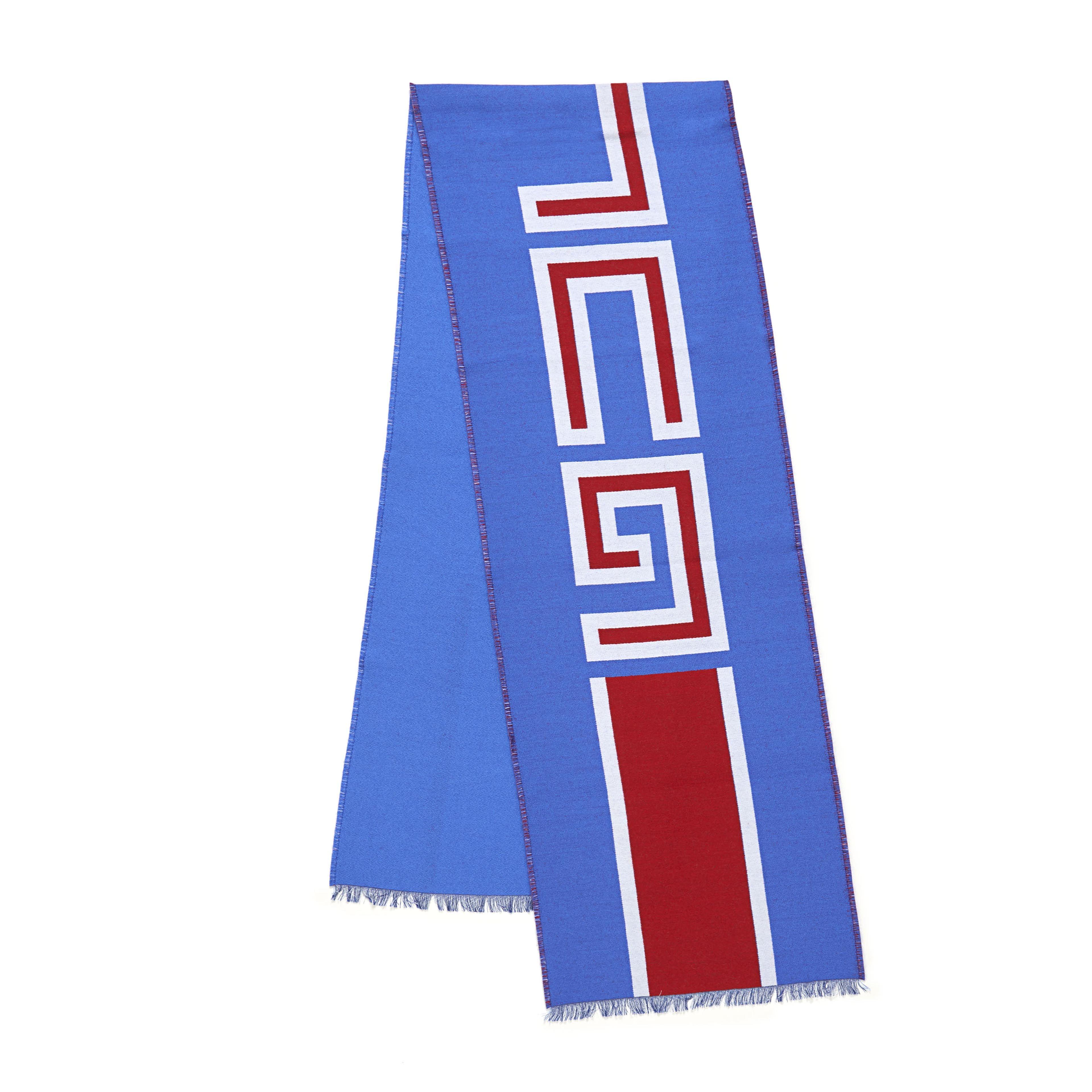 Gucci – 553116_4G636 – Azul