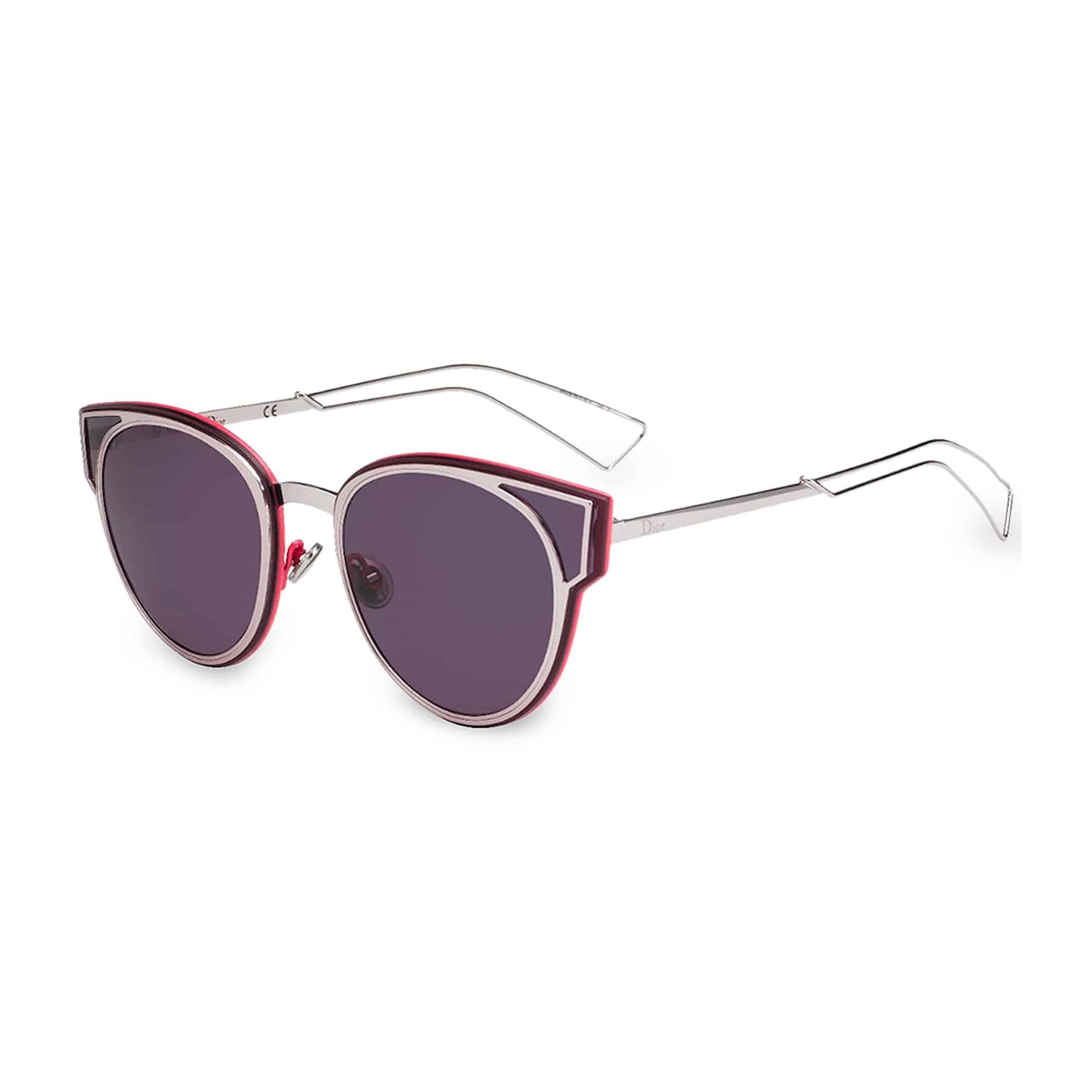 Accessoires Dior – DIORSCULPT – Rosa