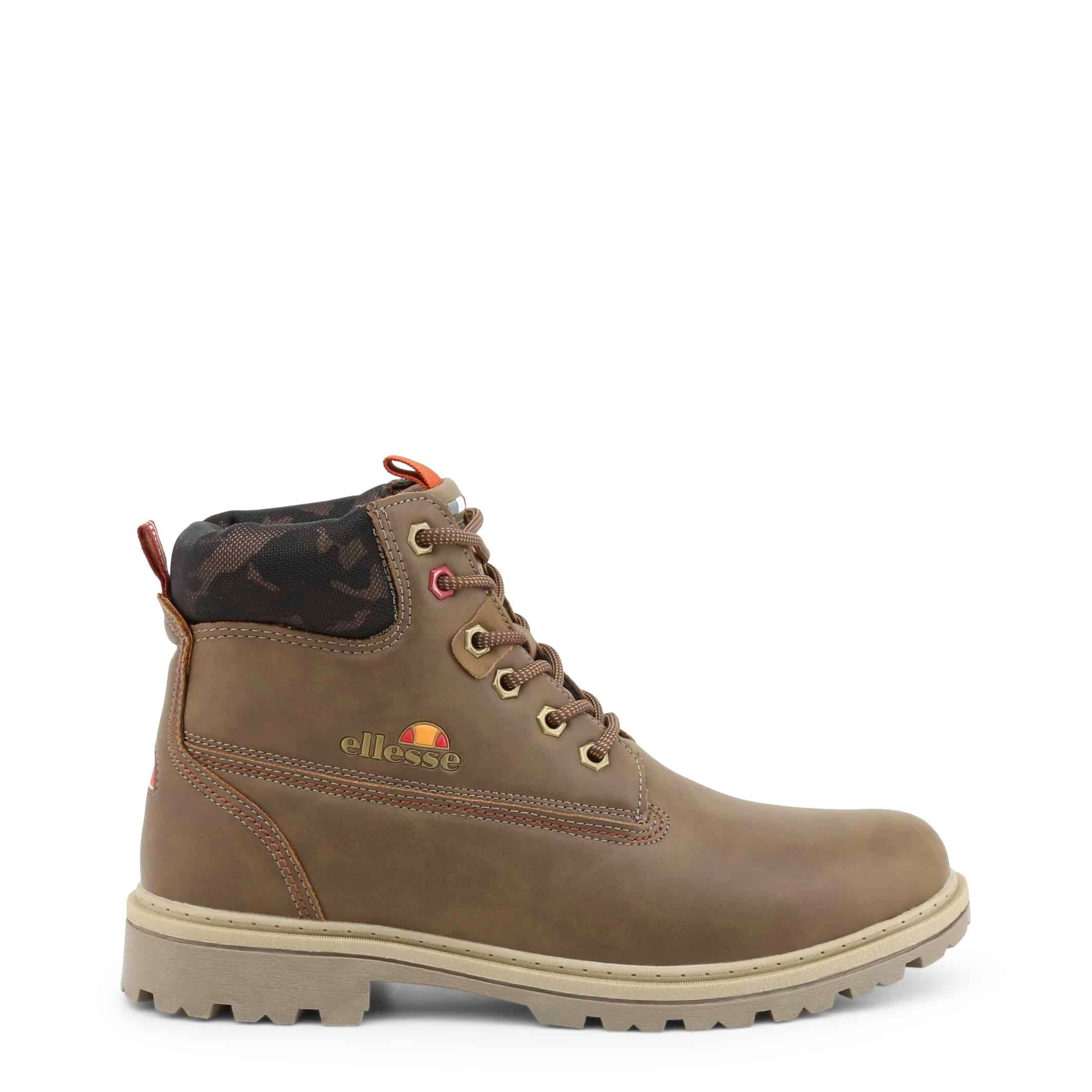 Bottines Ellesse – EL02M10401