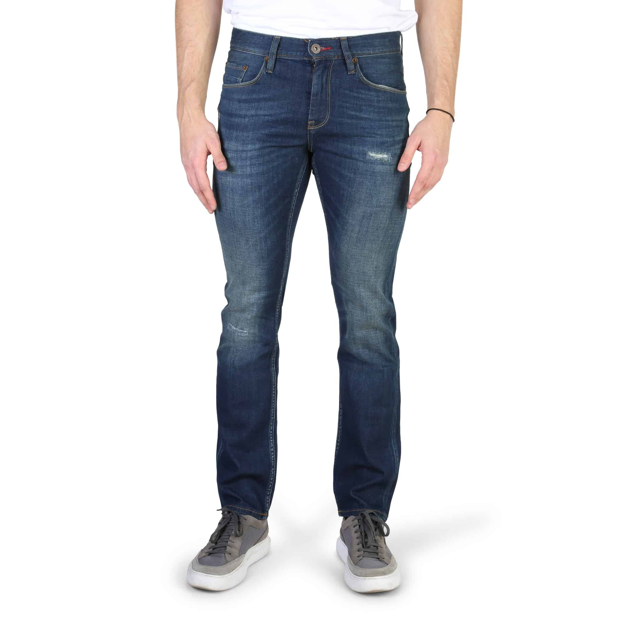 Jeans Tommy Hilfiger – MW0MW00126