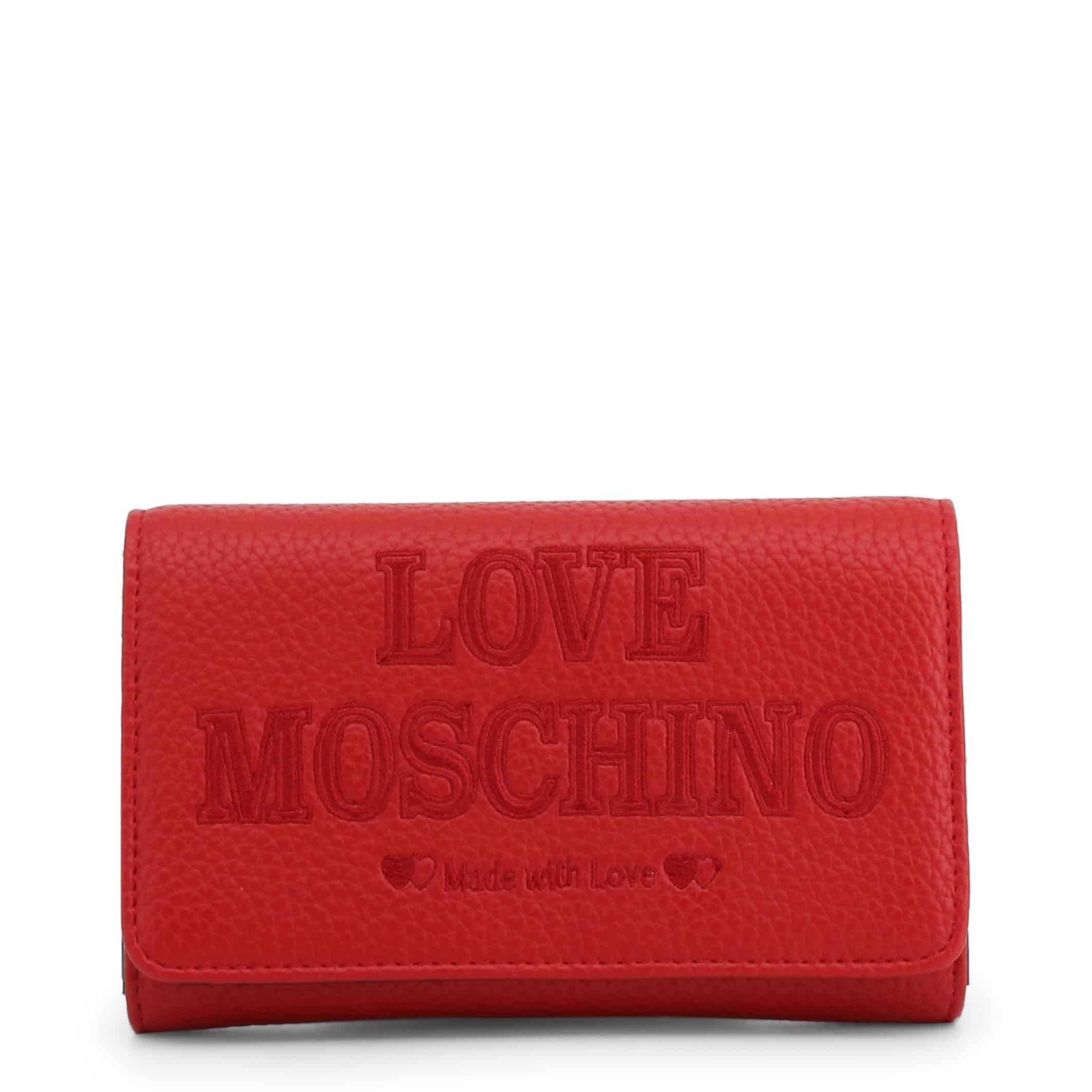 Love Moschino - JC5646PP08KN  | You Fashion Outlet