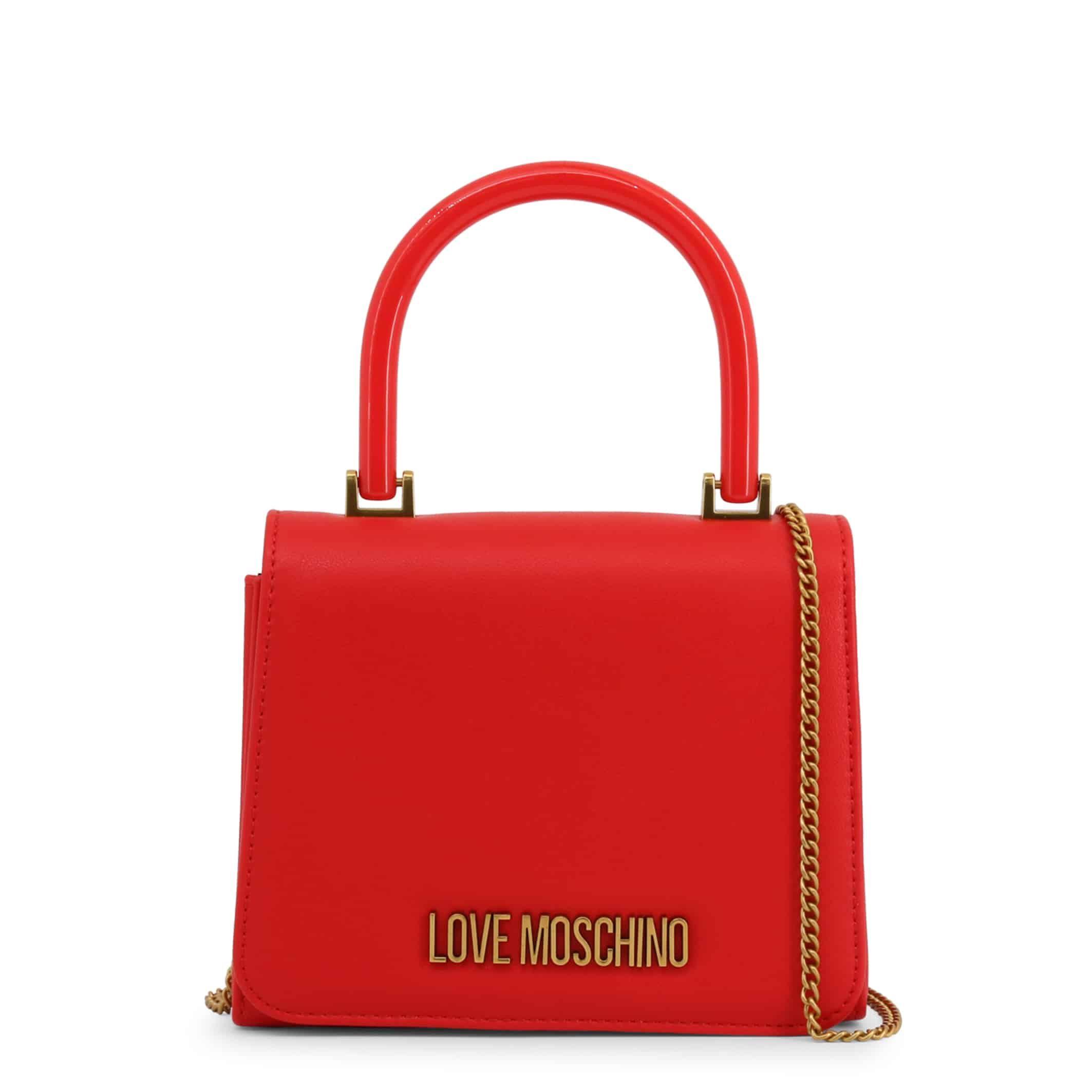 Sacs bandoulière Love Moschino – JC4249PP0AKJ