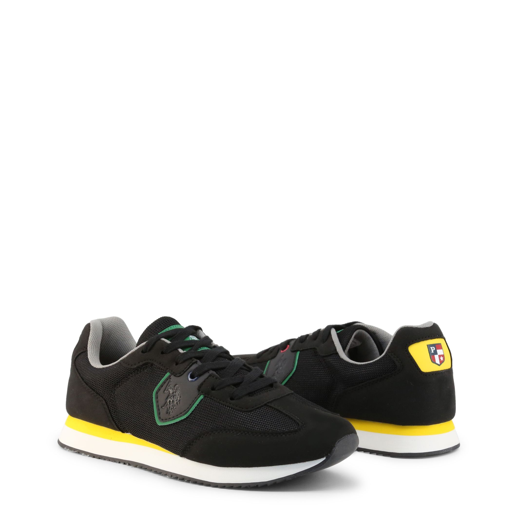 U.S. Polo Assn. - NOBIL4116S1_TH1 | You Fashion Outlet