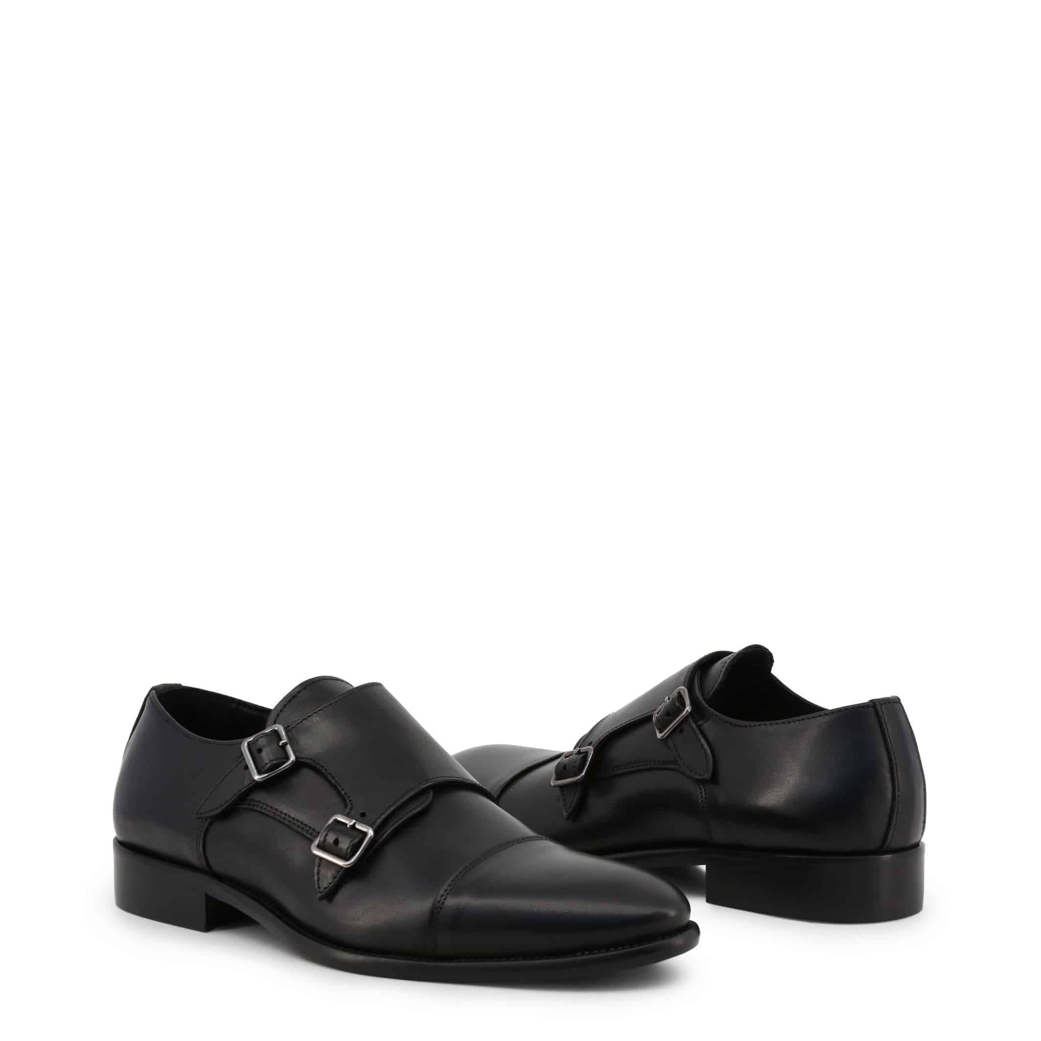Made in Italia – DEJAVU – Negro