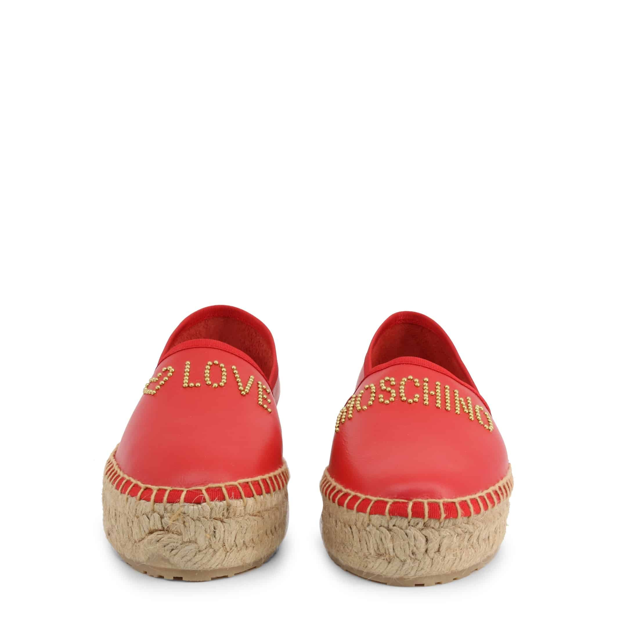 Love Moschino - JA10393G0AJA | You Fashion Outlet