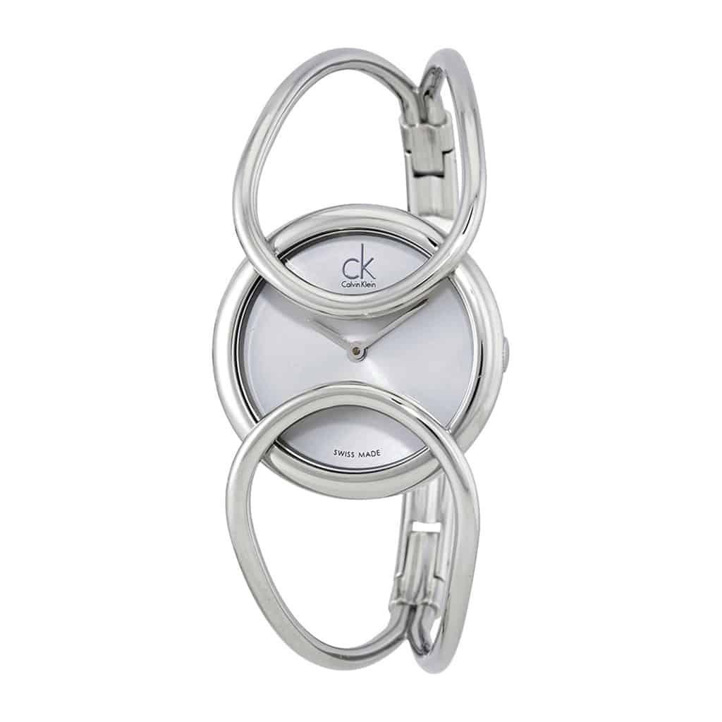 Accessoires Calvin Klein – K4C2M1 – Grau
