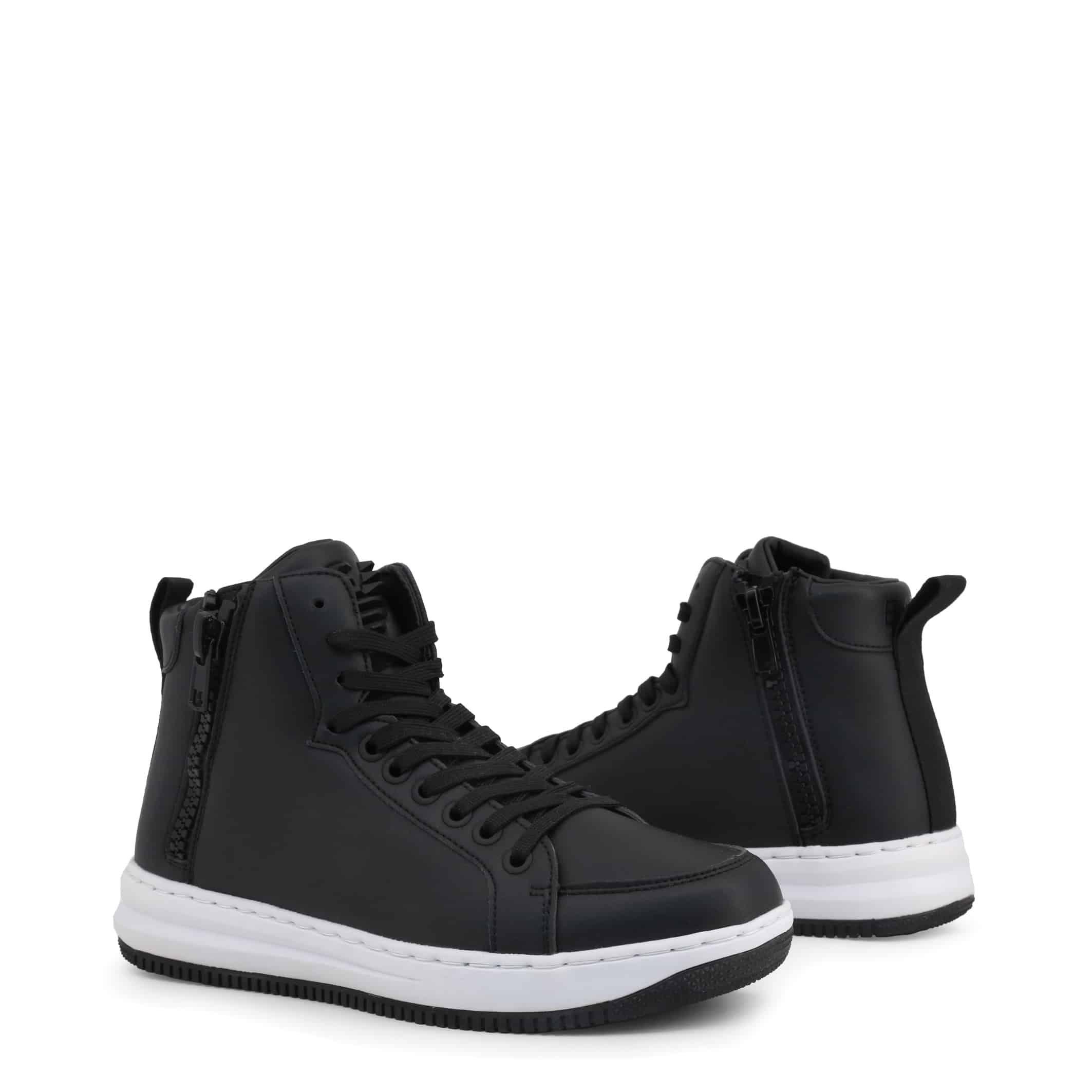 Schuhe EA7 – 248014_7A258