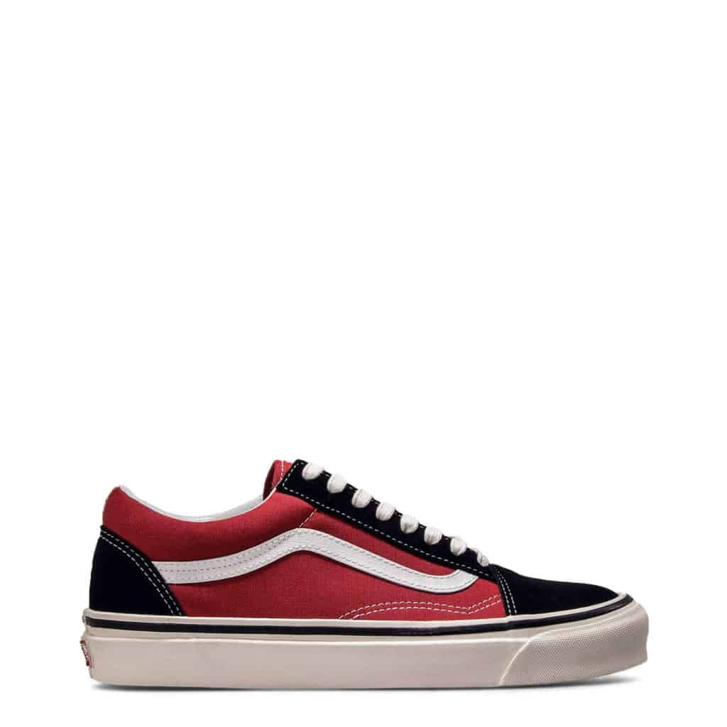Vans  | You Fashion Outlet