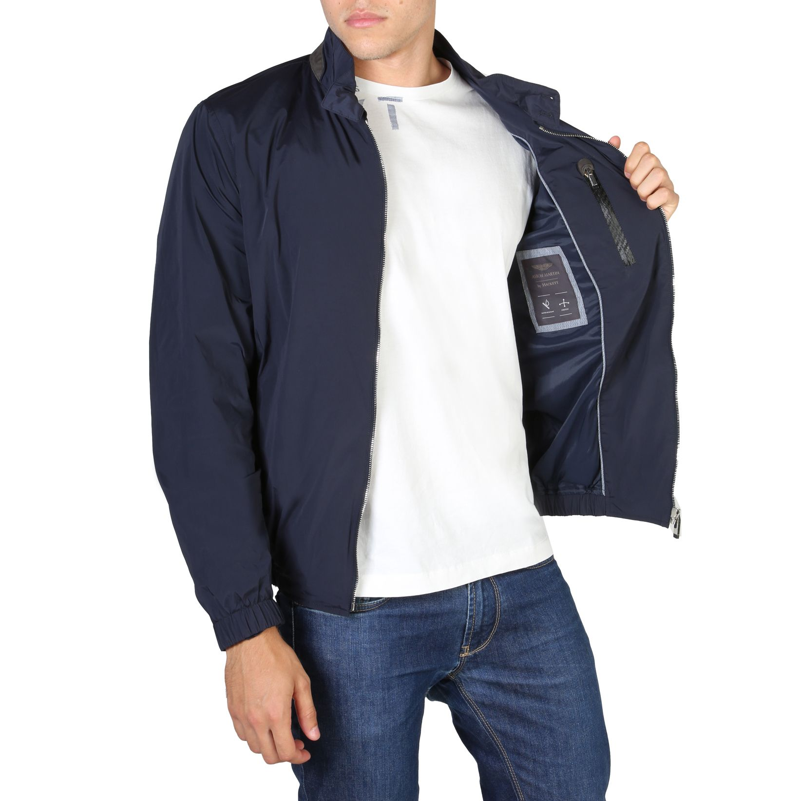 Hackett - HM402259 | You Fashion Outlet