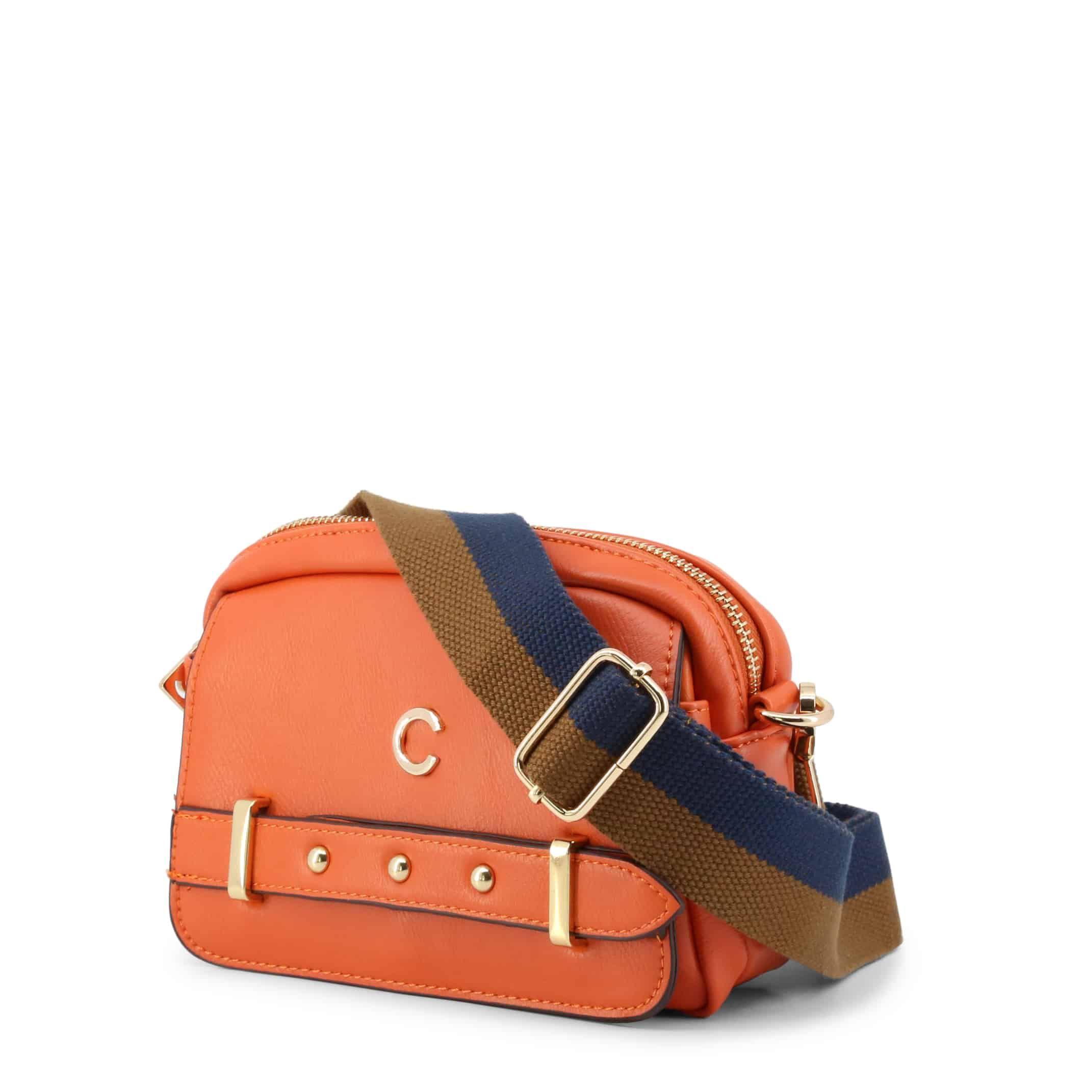 Carrera Jeans – JENNY_CB4085 – Naranja