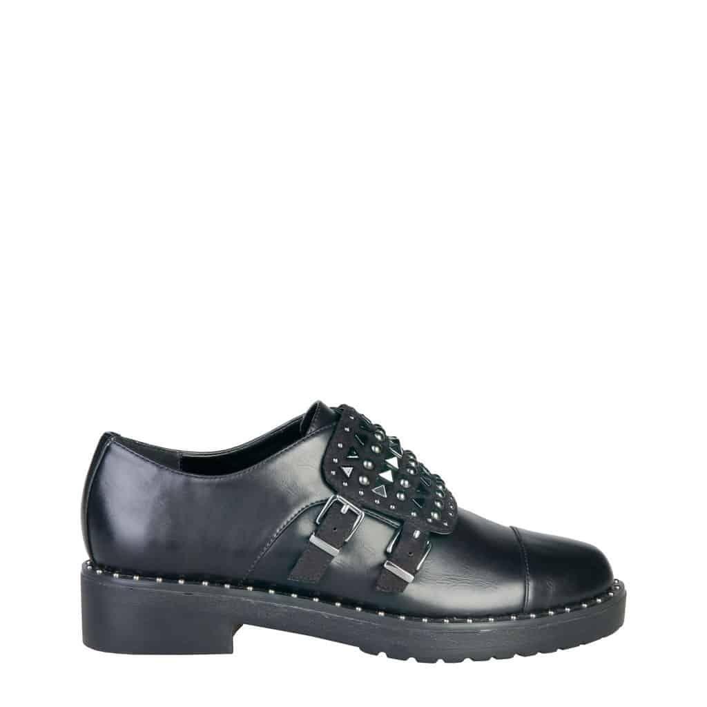 Chaussures classiques Ana Lublin – LINN