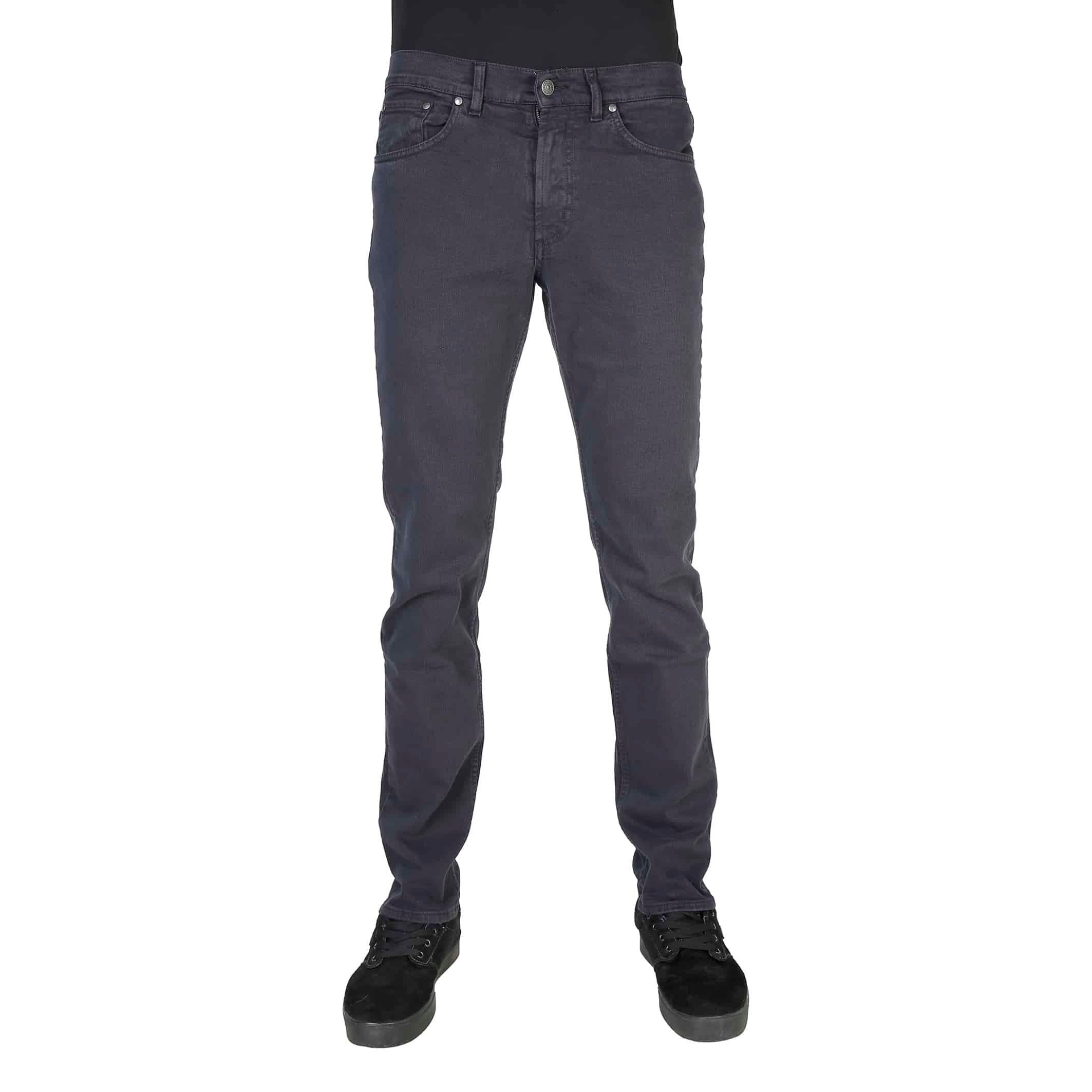 Carrera Jeans - 000700_9302A