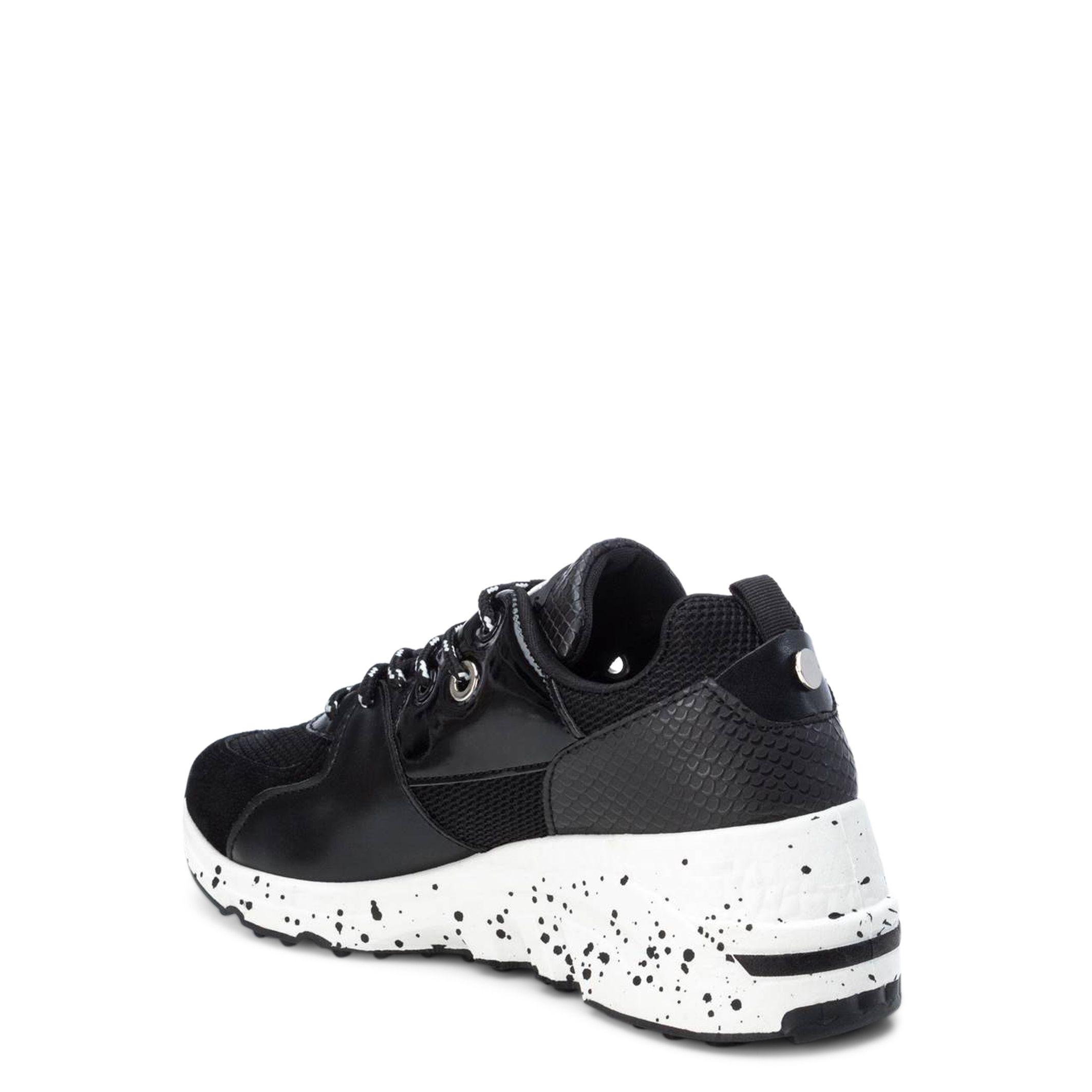Sneakers Xti – 49595
