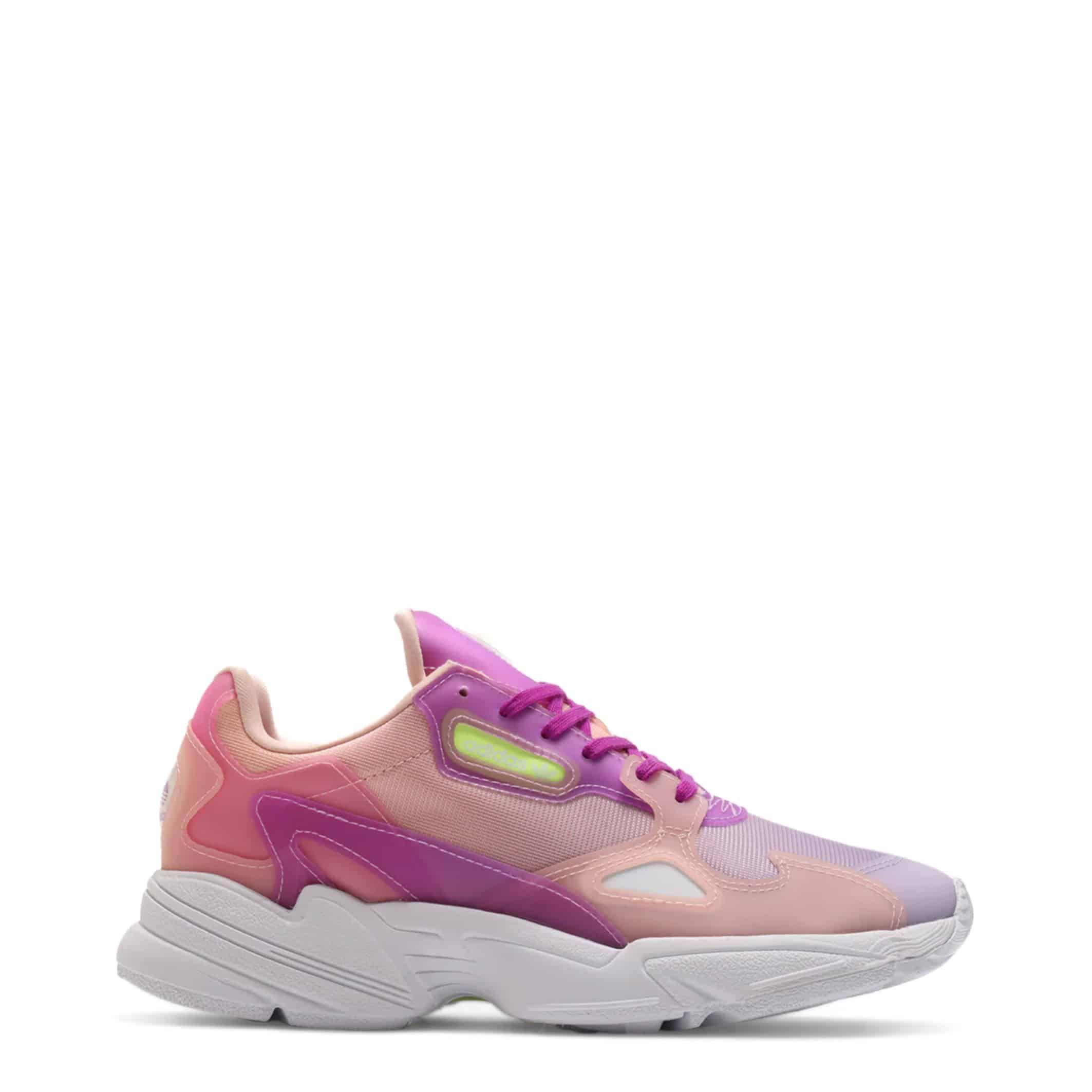 Adidas – FALCON – Rosa
